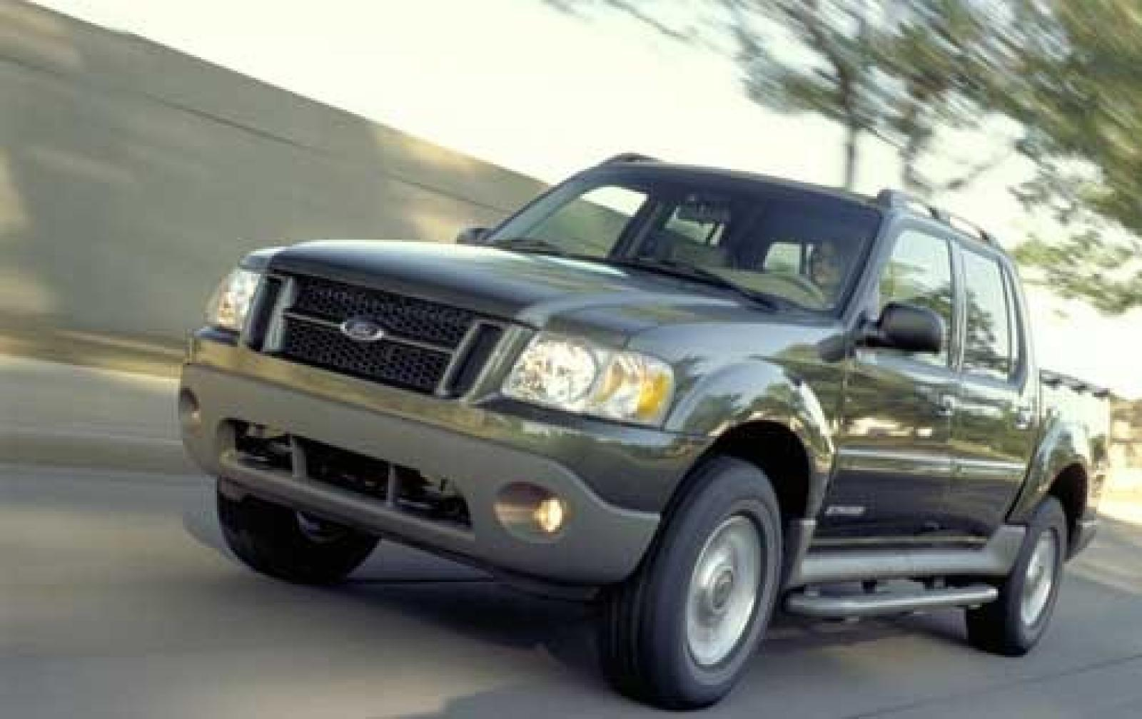 800 1024 1280 1600 origin 2004 ford explorer