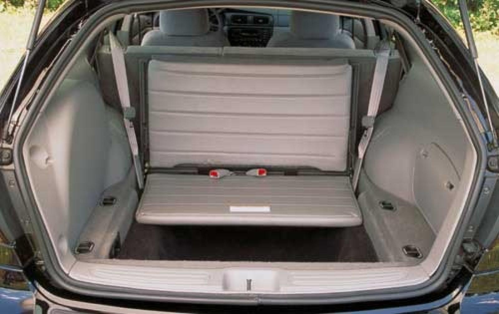 2002 Ford Taurus Se 4dr W Exterior 5 800 1024 1280 1600 Origin