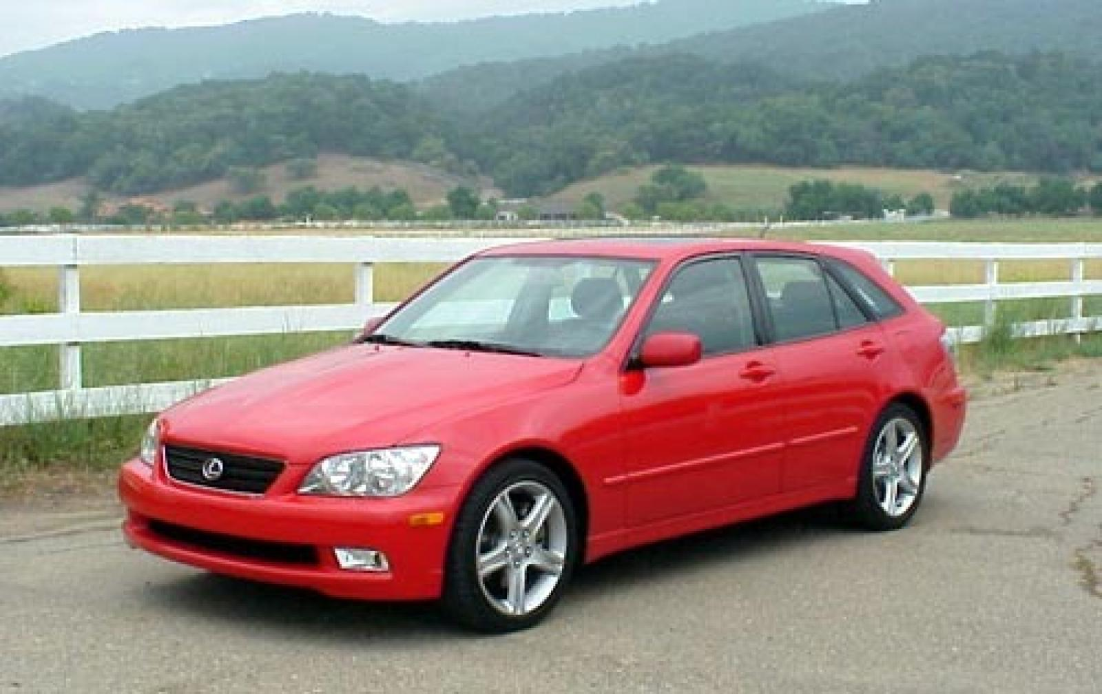 2005 lexus is 300 information and photos zombiedrive. Black Bedroom Furniture Sets. Home Design Ideas