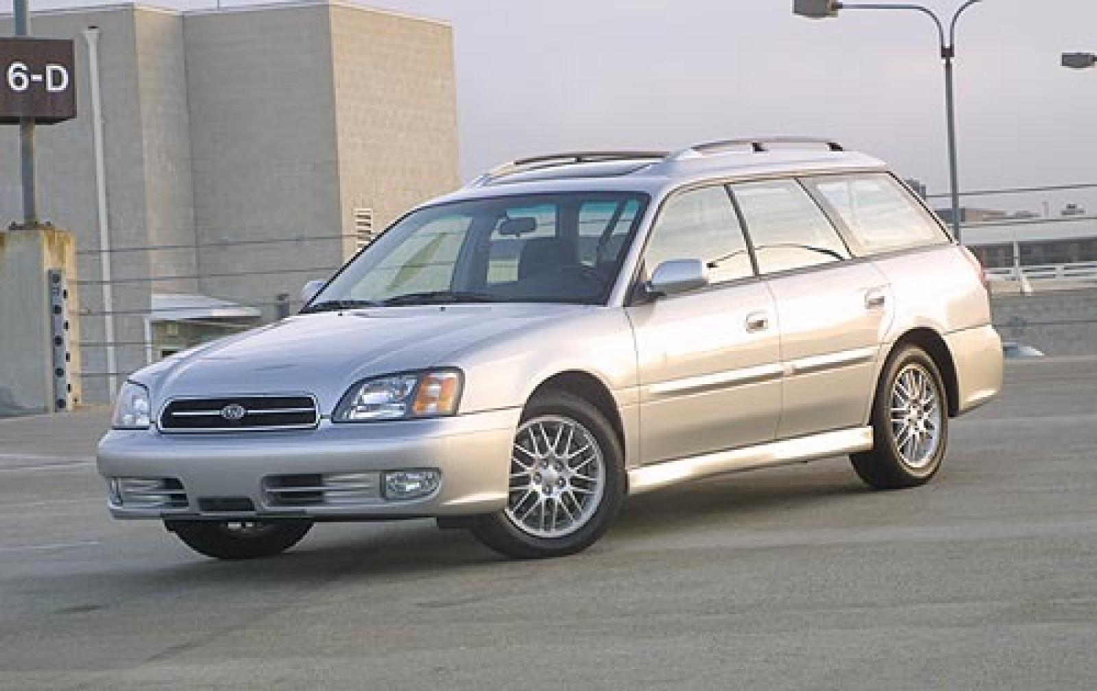 2004 subaru legacy information and photos zombiedrive 2004 subaru legacy 1 800 1024 1280 1600 origin vanachro Images