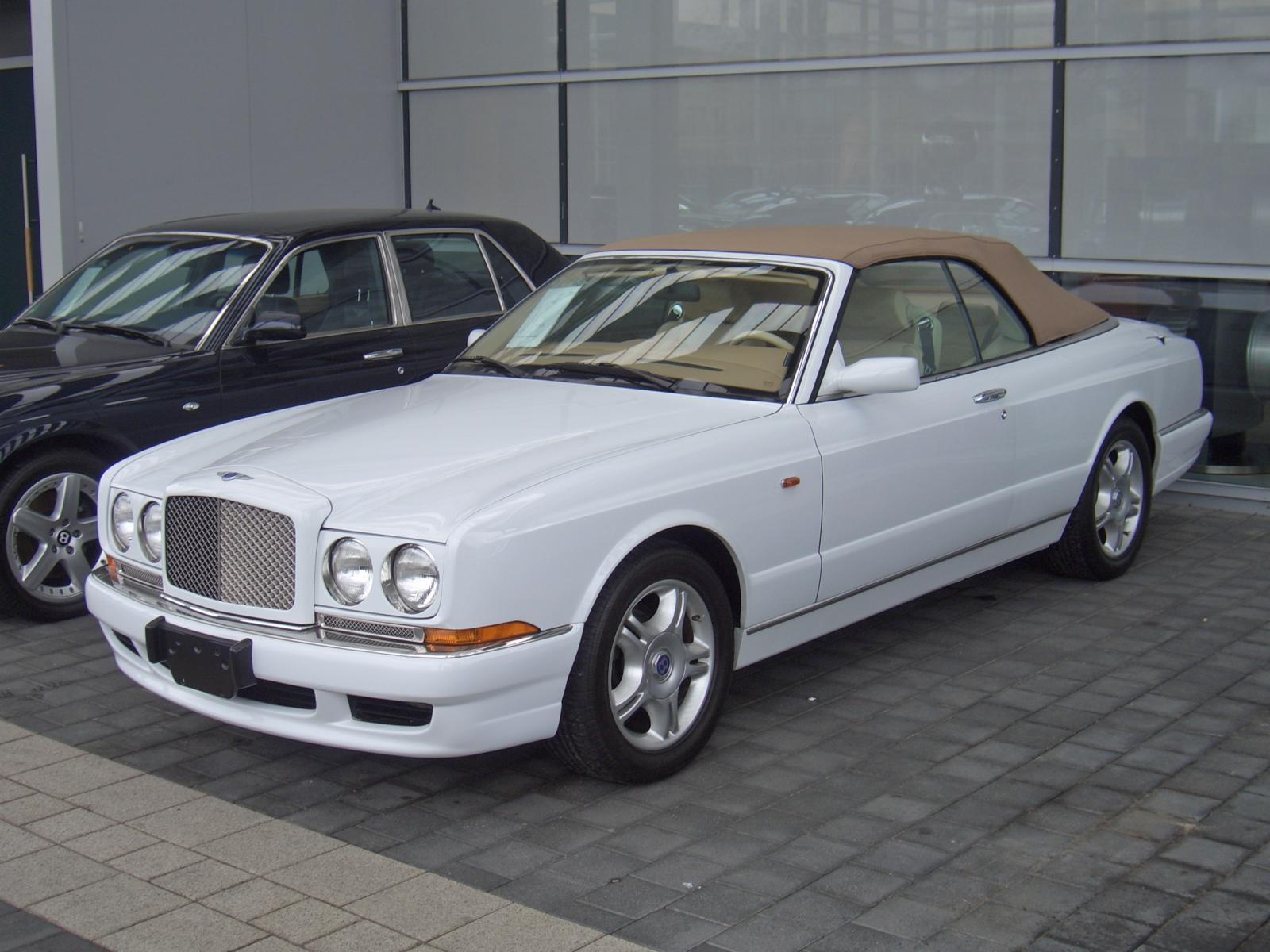 800 1024 1280 1600 origin 2003 bentley continental