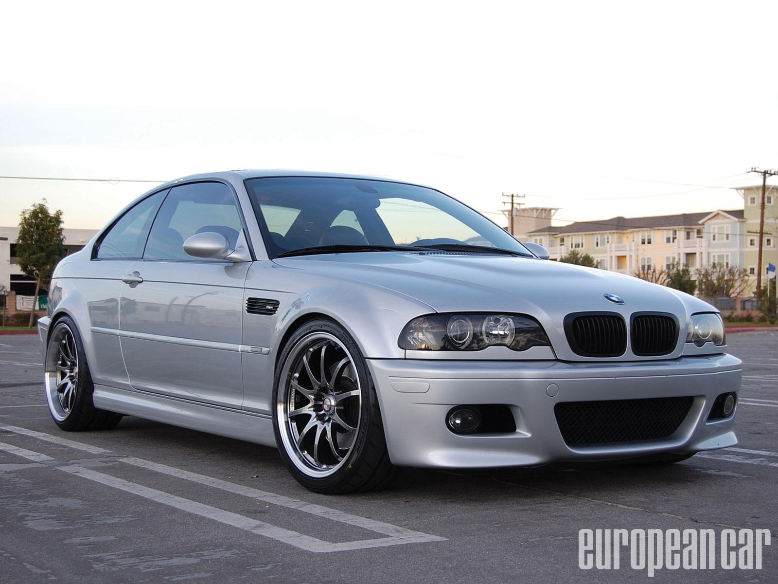 2003 bmw m3 information and photos zombiedrive. Black Bedroom Furniture Sets. Home Design Ideas