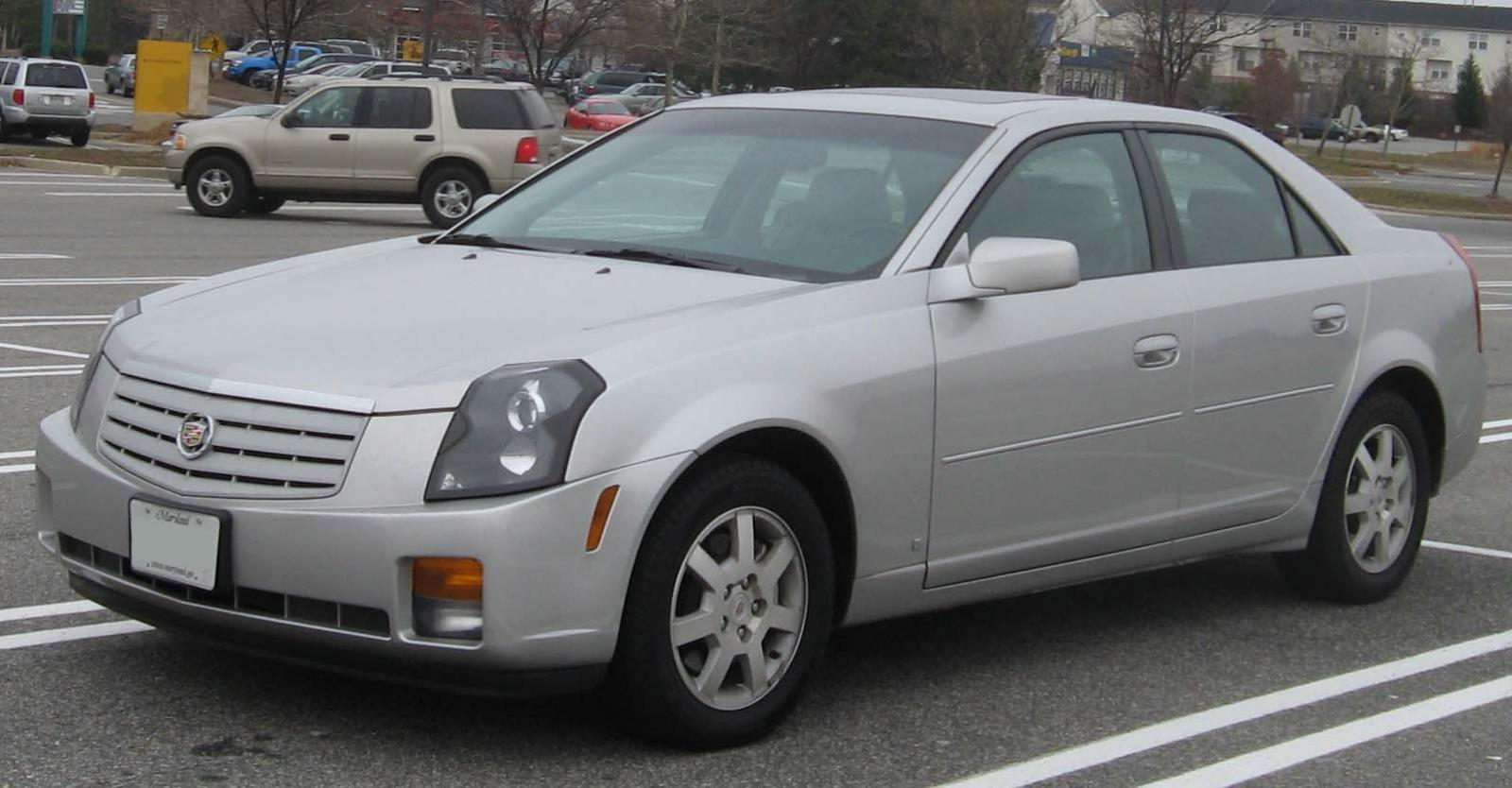 2003 Cadillac Cts Wiring Diagram Jaguar X Type Image Grey Get About Information And Photos Zombiedrive
