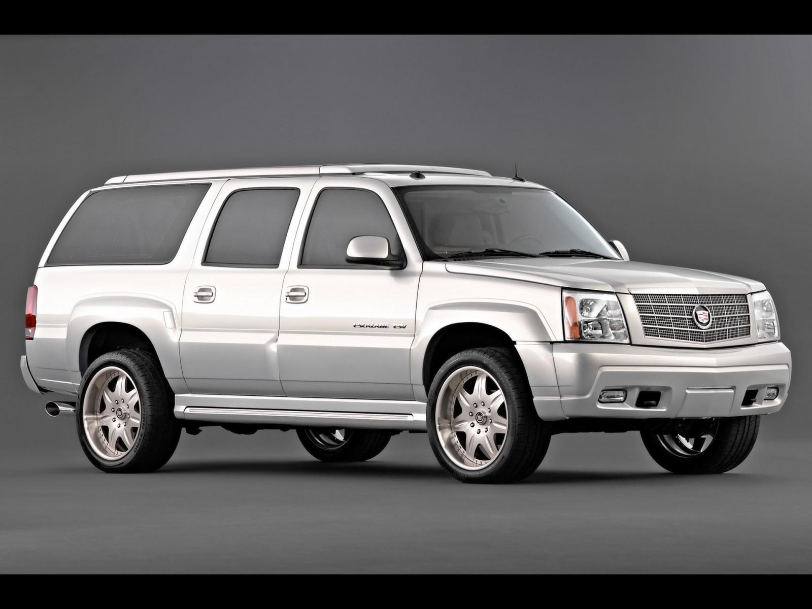 photos information cadillac sale for escalade zombiedrive and