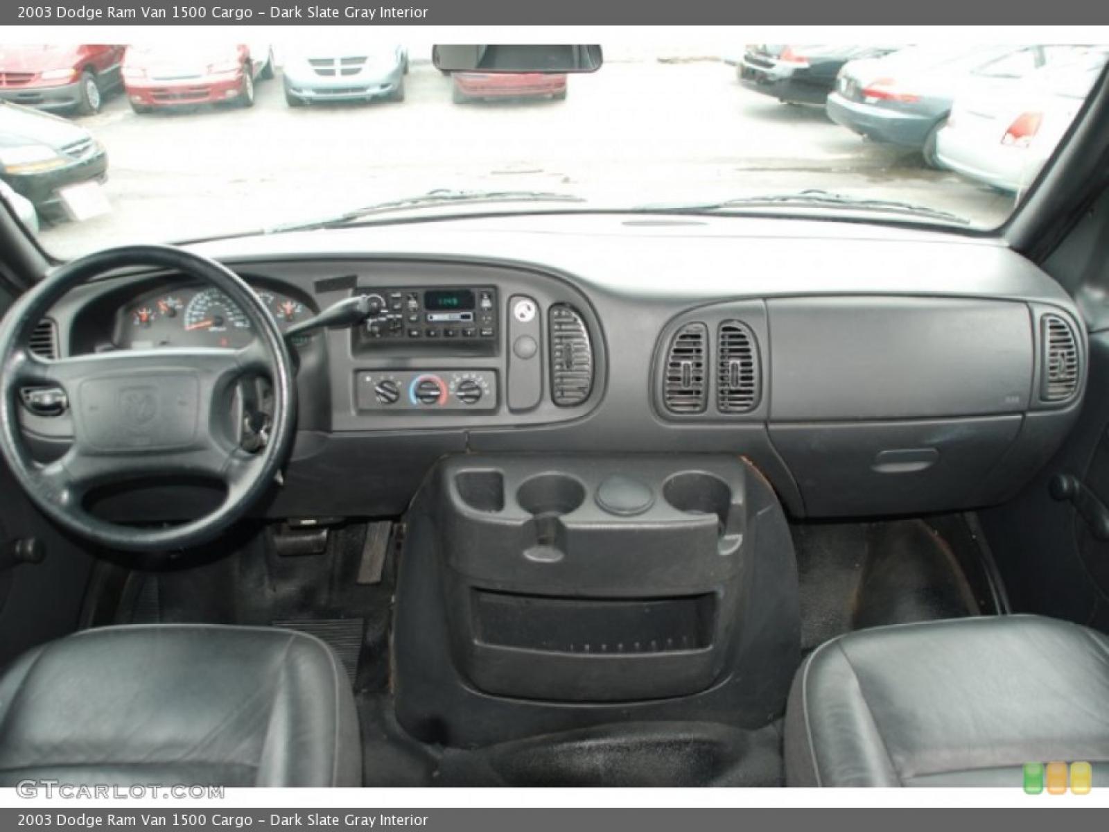 800 1024 1280 1600 Origin 2003 Dodge Ram