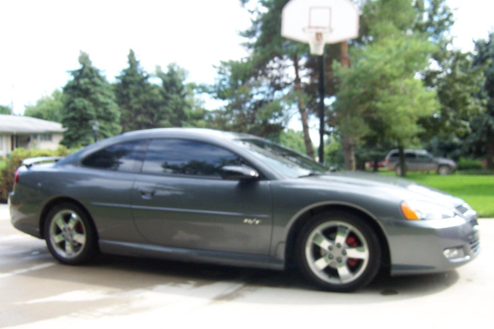 800 1024 1280 1600 origin 2003 Dodge Stratus ...