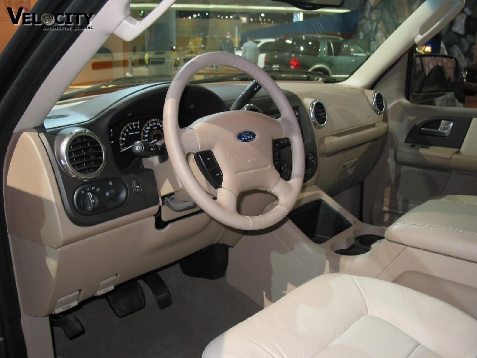 800 1024 1280 1600 origin 2003 ford expedition