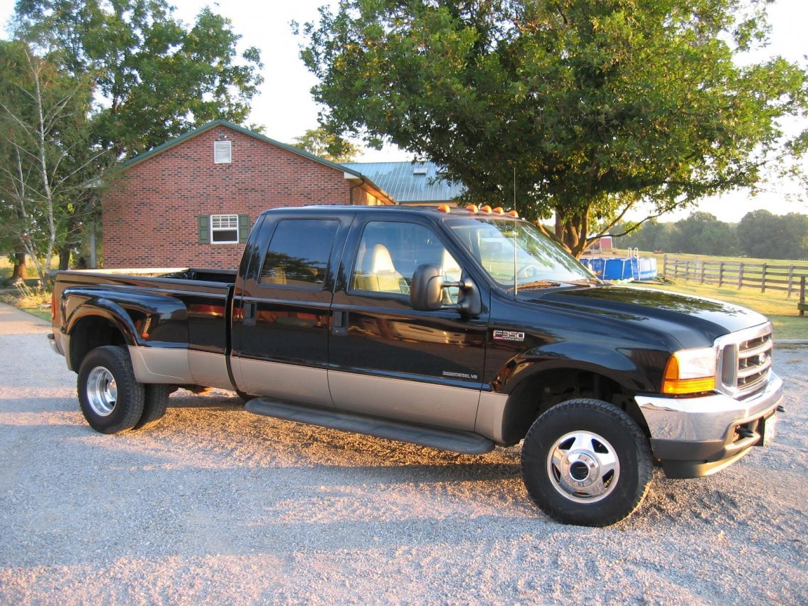 800 1024 1280 1600 origin 2003 ford f 350