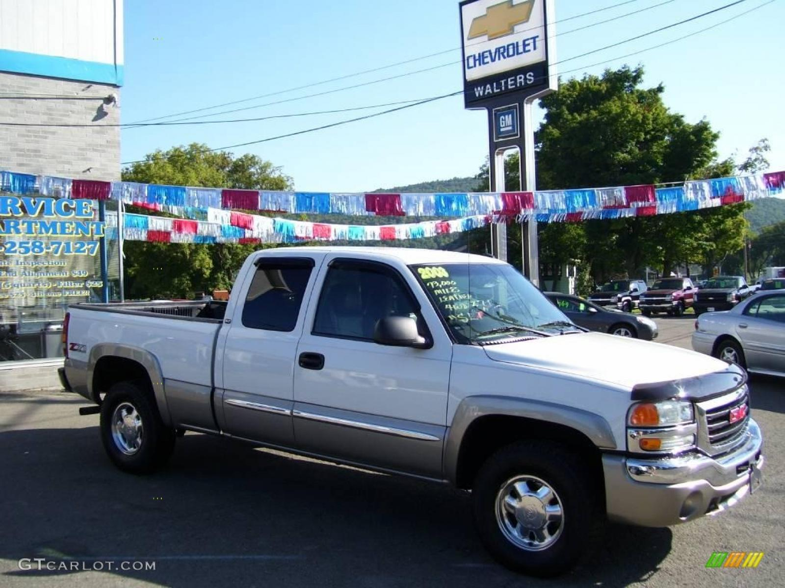 800 1024 1280 1600 origin 2003 gmc sierra