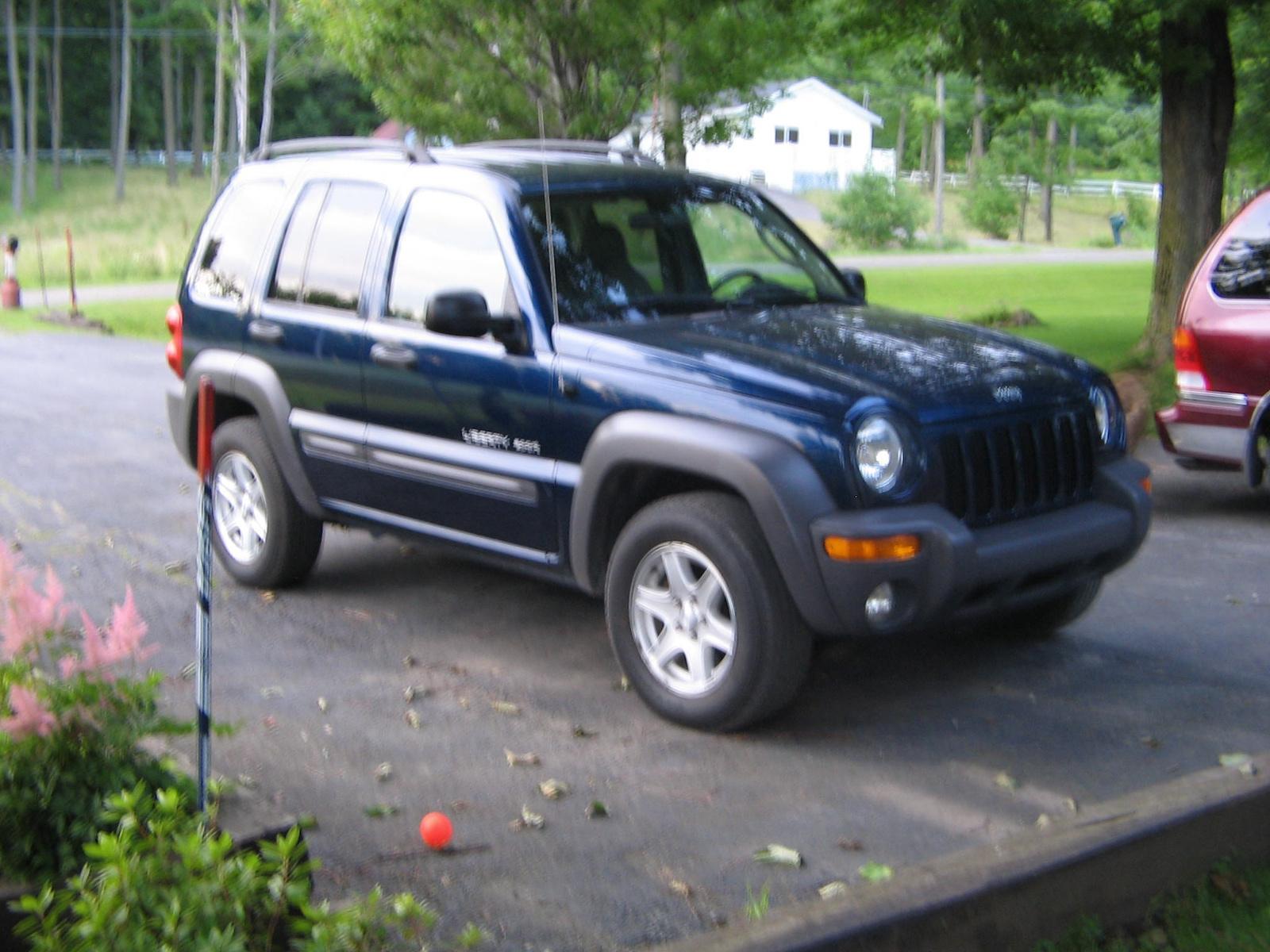 800 1024 1280 1600 origin 2003 jeep