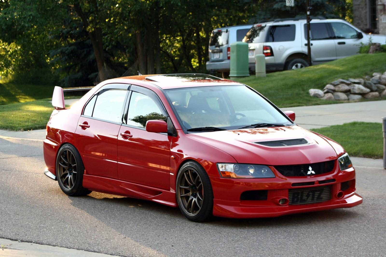 2003 mitsubishi lancer evolution 1 800 1024 1280 1600 origin