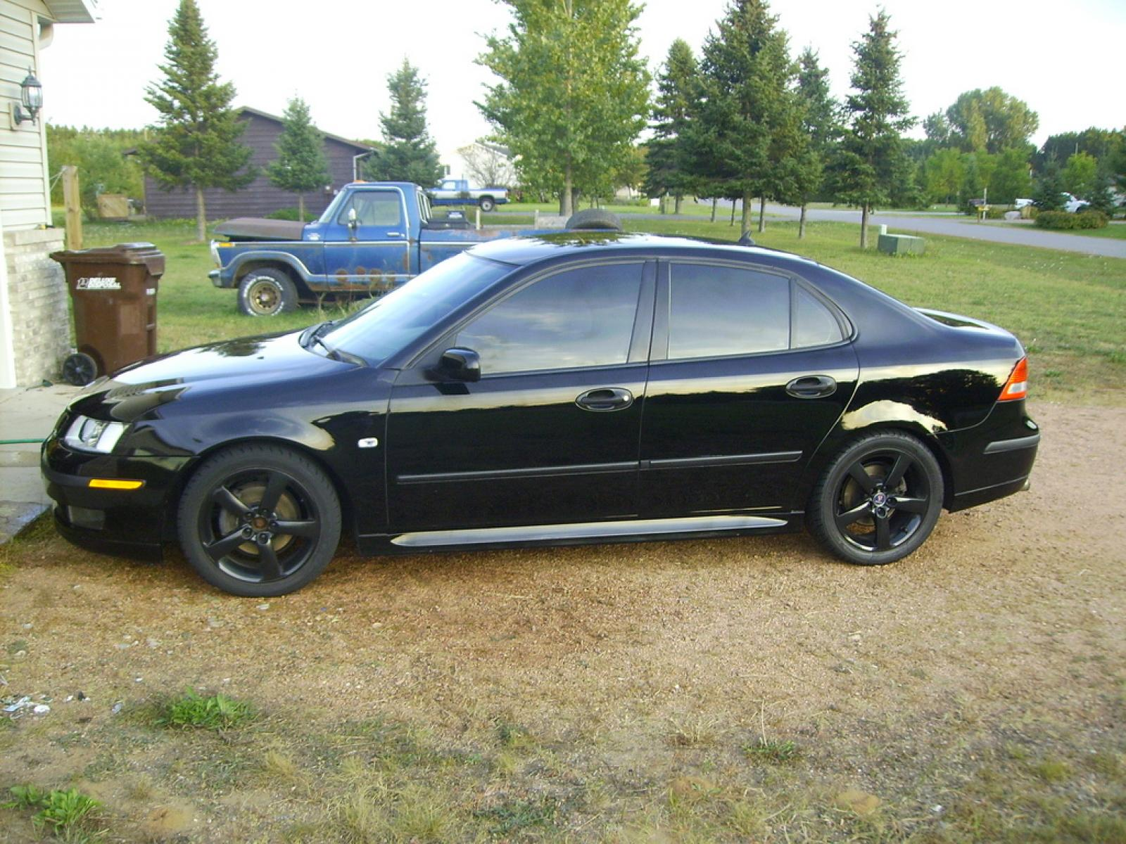 2003 Saab 9 3 1 800 1024 1280 1600 Origin