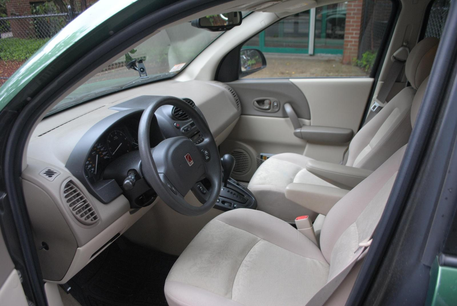 2002 saturn vue white gallery hd cars wallpaper 2003 saturn vue interior choice image hd cars wallpaper 2002 saturn vue interior images hd cars vanachro Gallery
