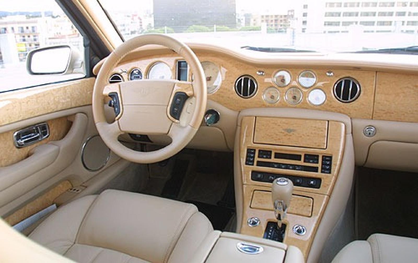 2005 Bentley Gt Fuse Box Wiring Diagrams Continental Diagram Location 2006