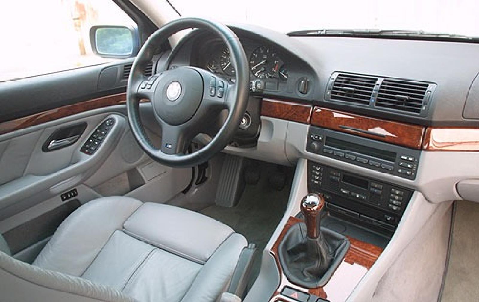 2002 bmw 5 series 540i 4d exterior 9 800 1024 1280 1600 origin