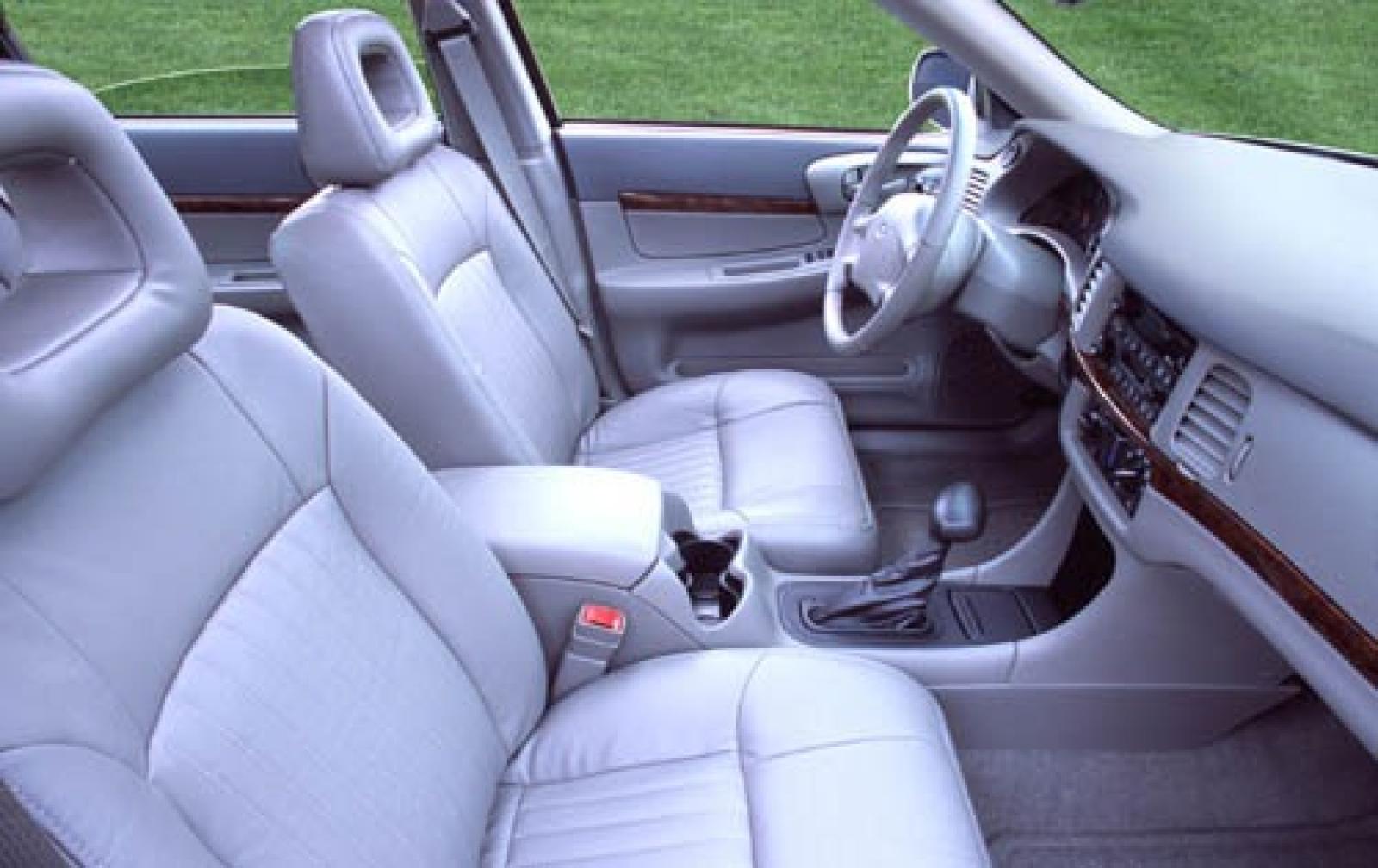 800 1024 1280 1600 origin 2005 chevrolet impala