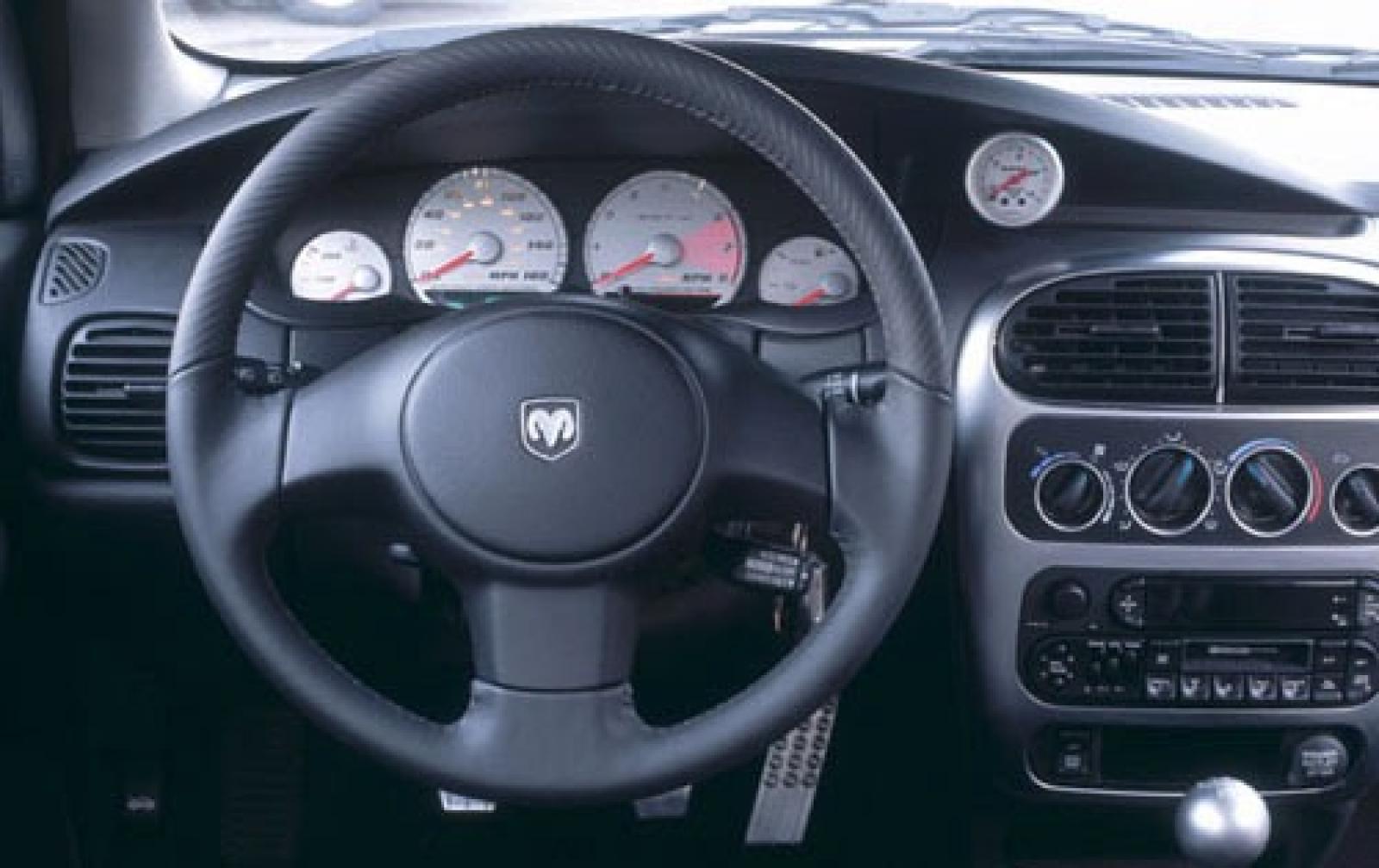 800 1024 1280 1600 origin 2003 Dodge Neon ...