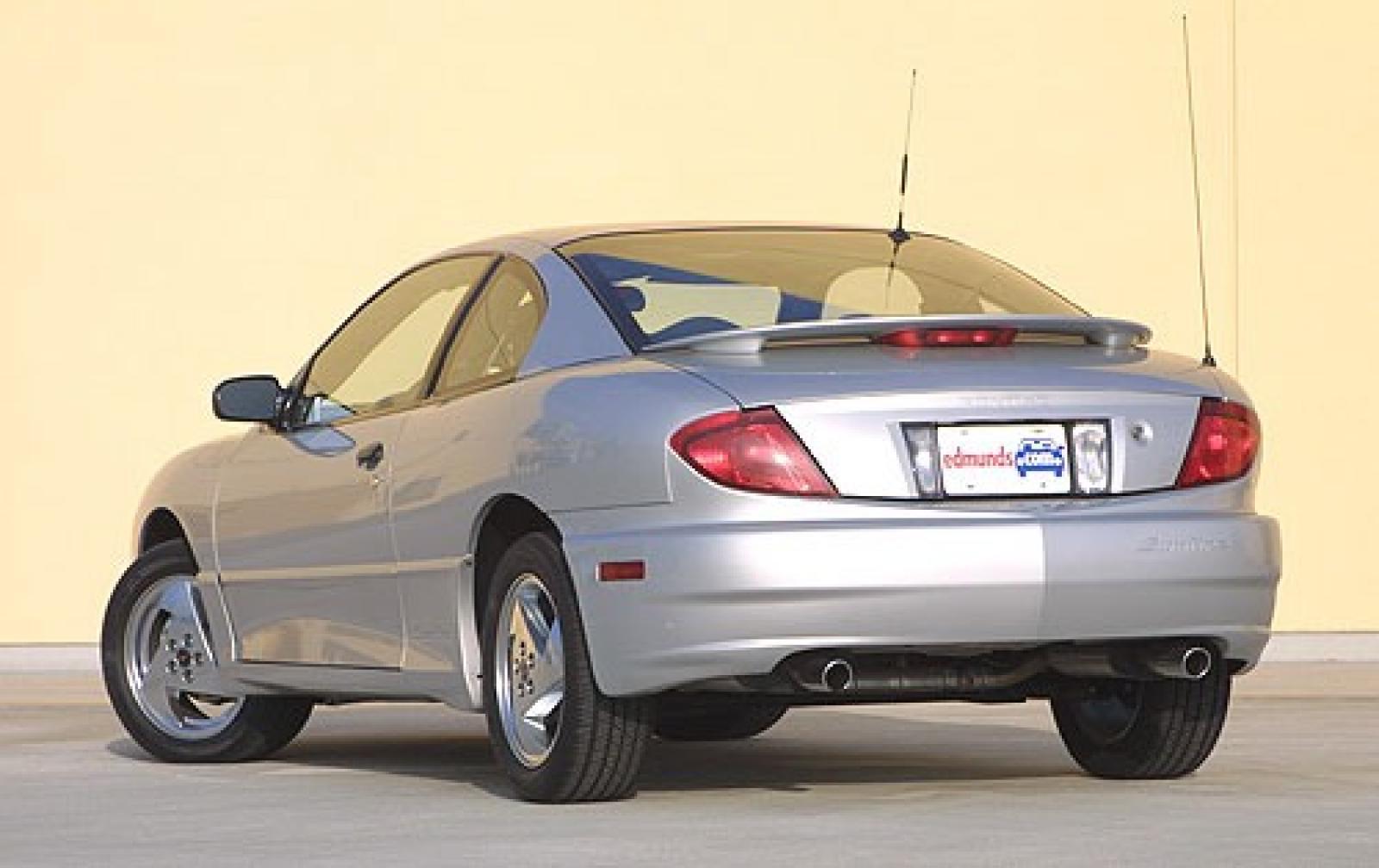 800 1024 1280 1600 origin 2005 Pontiac Sunfire ...