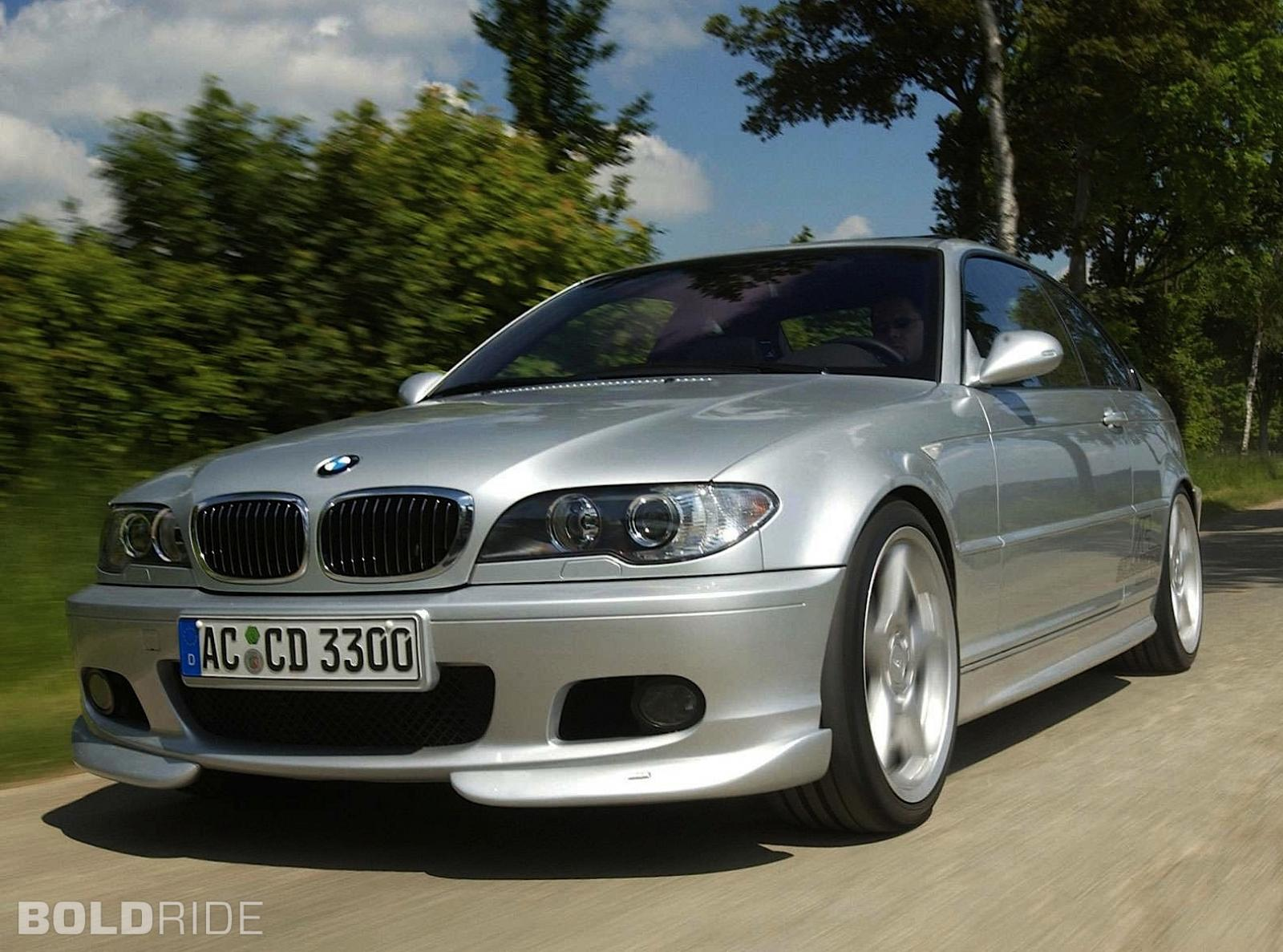 2004 bmw 3 series information and photos zombiedrive. Black Bedroom Furniture Sets. Home Design Ideas