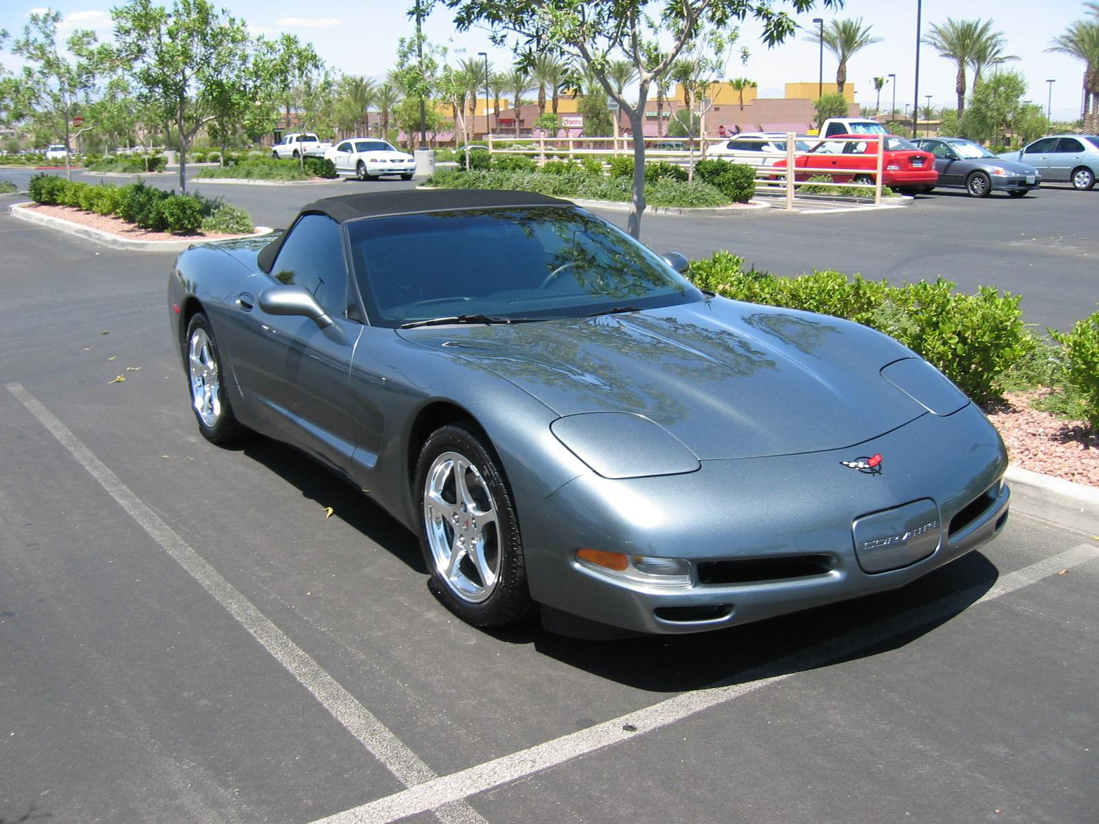 chevrolet corvette essay Free camaro papers, essays, and research papers my account search results free essays good essays chevrolet camaro, and chevrolet corvette.