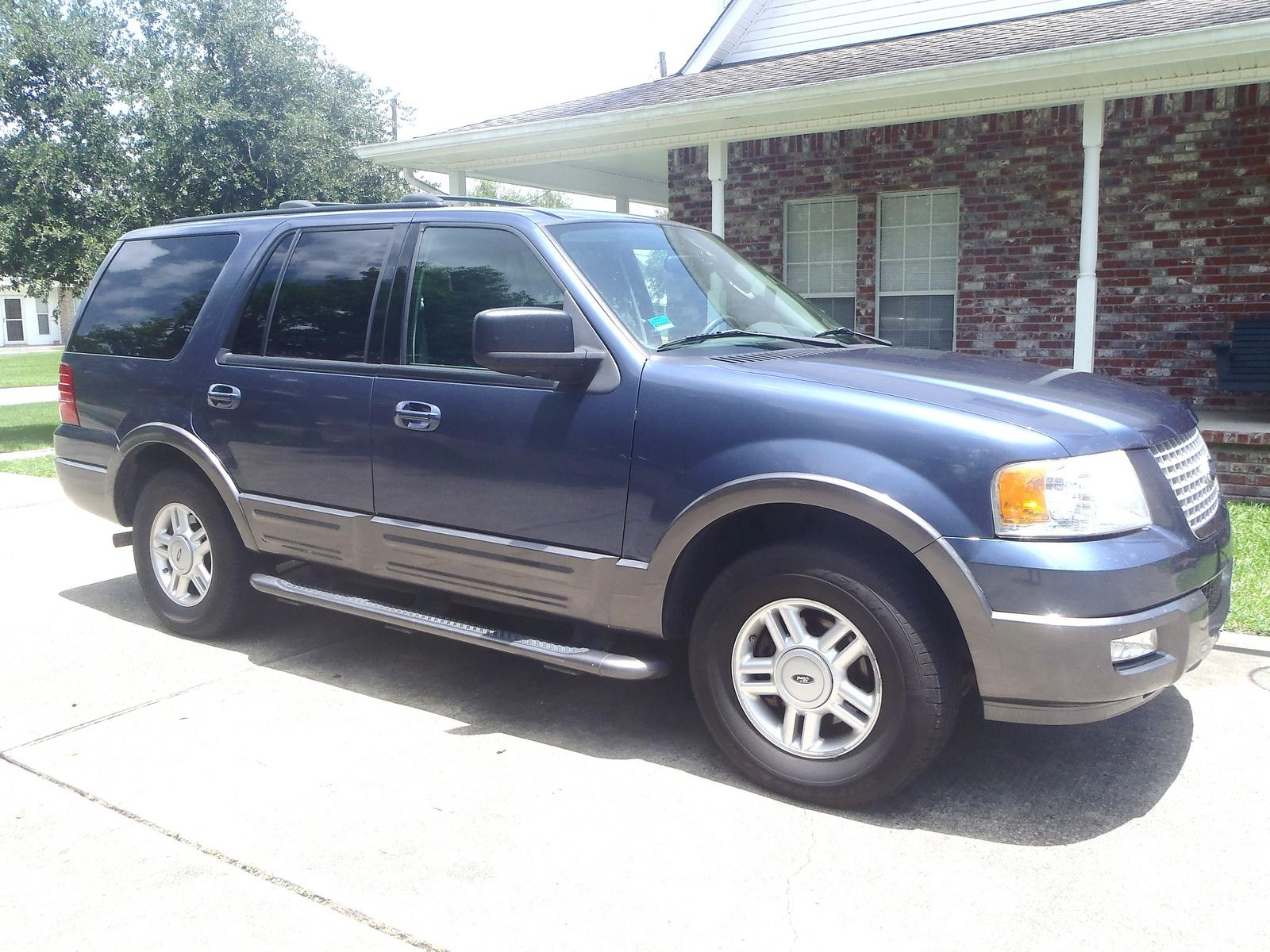 800 1024 1280 1600 origin 2004 ford expedition