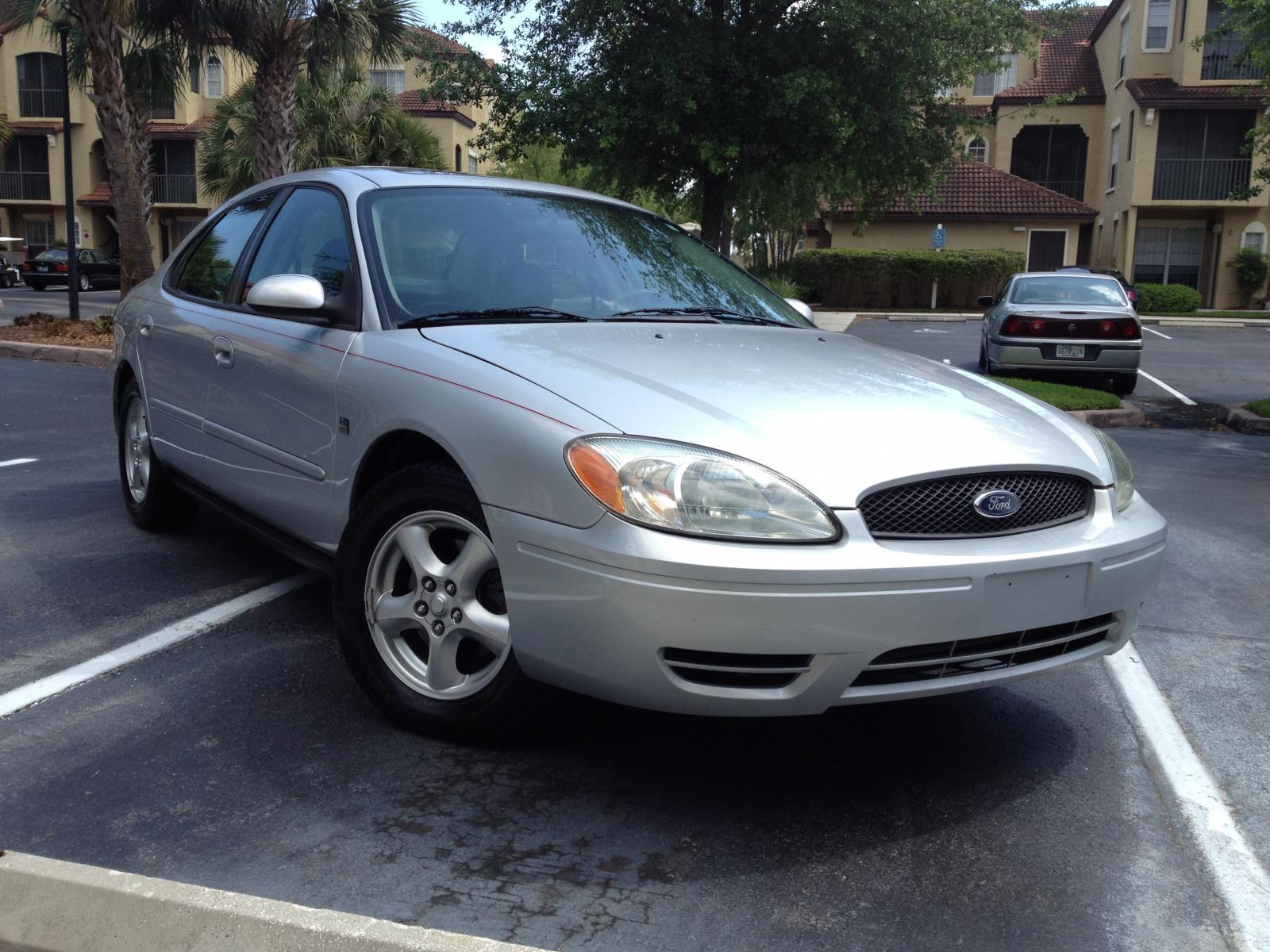 800 1024 1280 1600 origin 2004 ford taurus