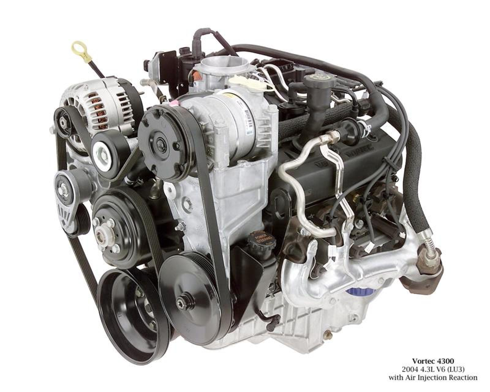 Blazer 4 3 L Engine Diagram Wiring Library Chevy V6 1993 Gmc Data Schema U2022 2000 Jimmy Removal
