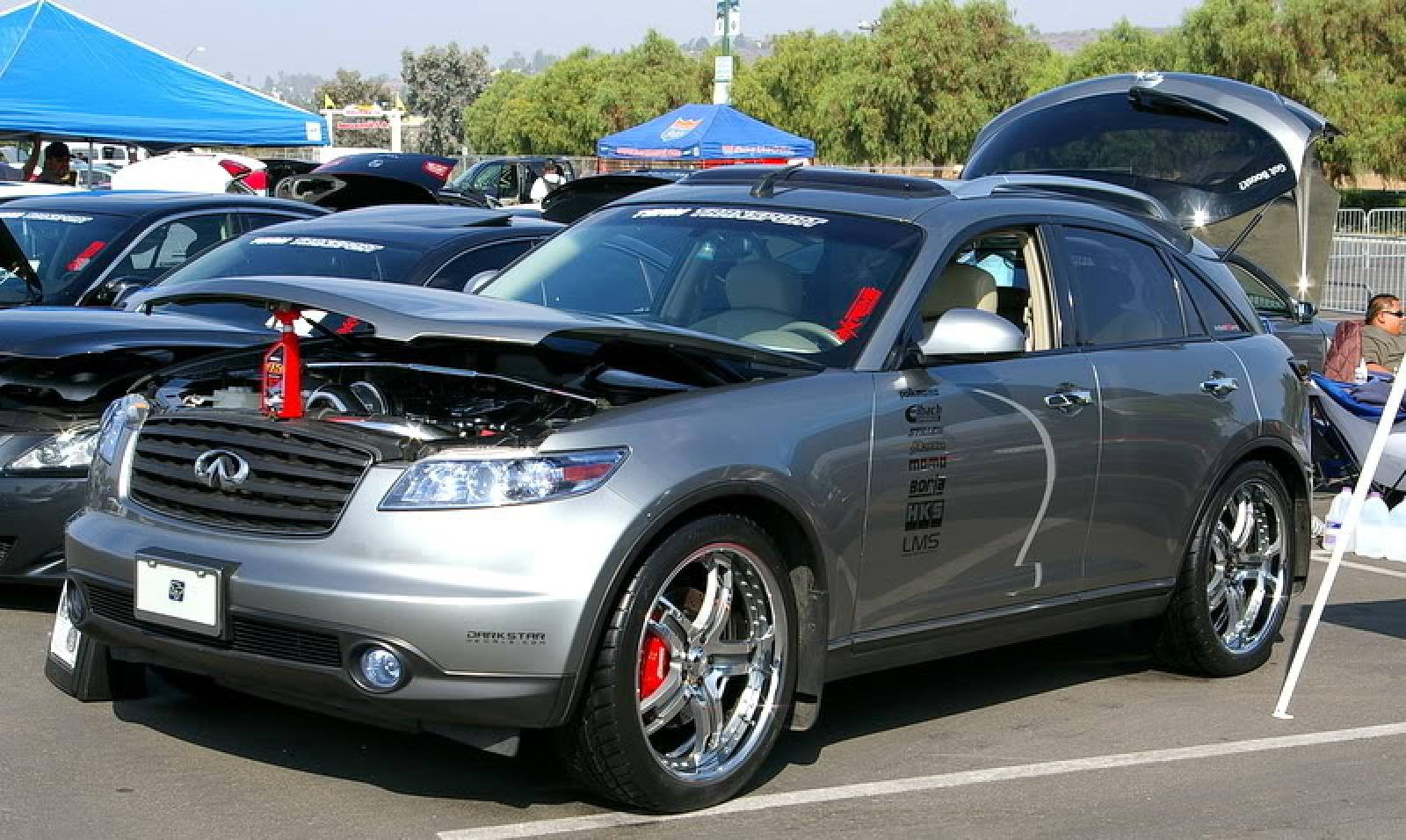 2004 infiniti fx35 custom images hd cars wallpaper 2004 infiniti fx35 custom image collections hd cars wallpaper 2004 infiniti fx35 custom image collections hd vanachro Image collections