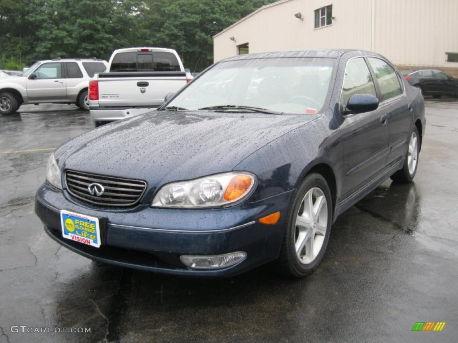 2004 infiniti i35 choice image hd cars wallpaper 2004 infiniti i35 white gallery hd cars wallpaper 2004 infiniti i35 information and photos zombiedrive 800 vanachro Image collections