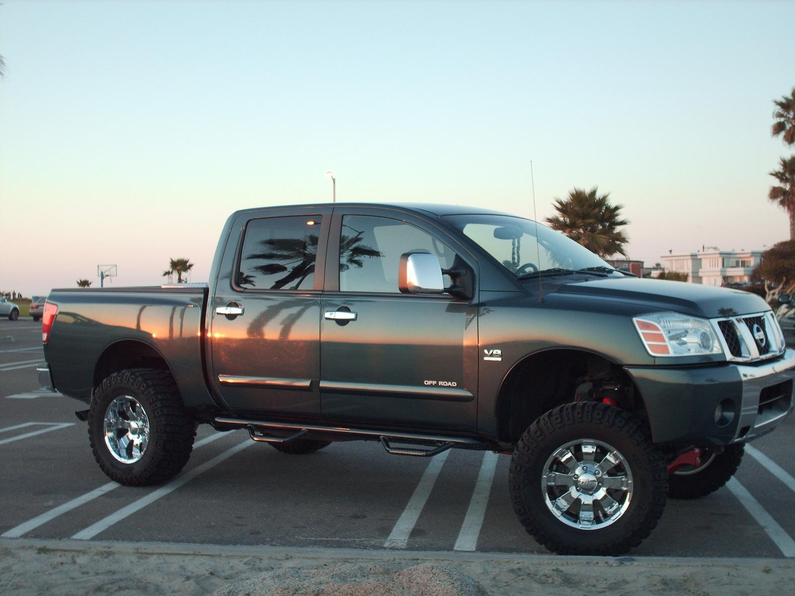 2004 nissan titan white gallery hd cars wallpaper 2004 nissan titan information and photos zombiedrive 800 1024 1280 1600 origin 2004 nissan titan vanachro vanachro Gallery