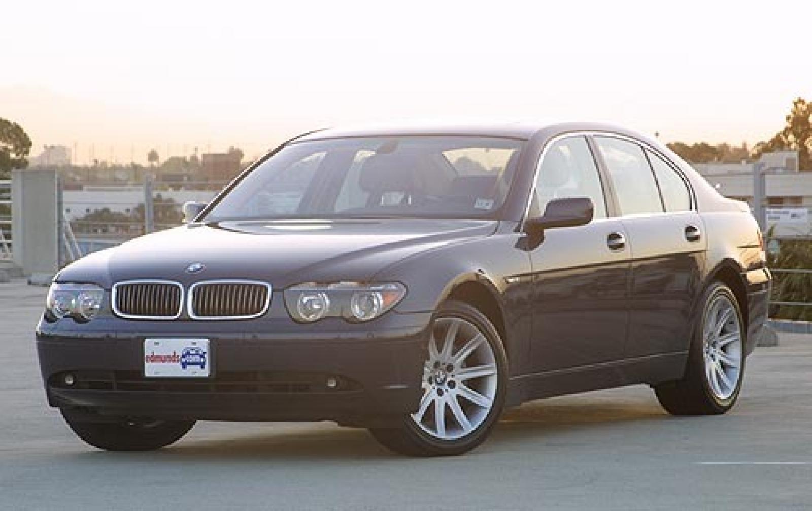 2002 BMW 7 Series 745i En Interior 2 800 1024 1280 1600 Origin