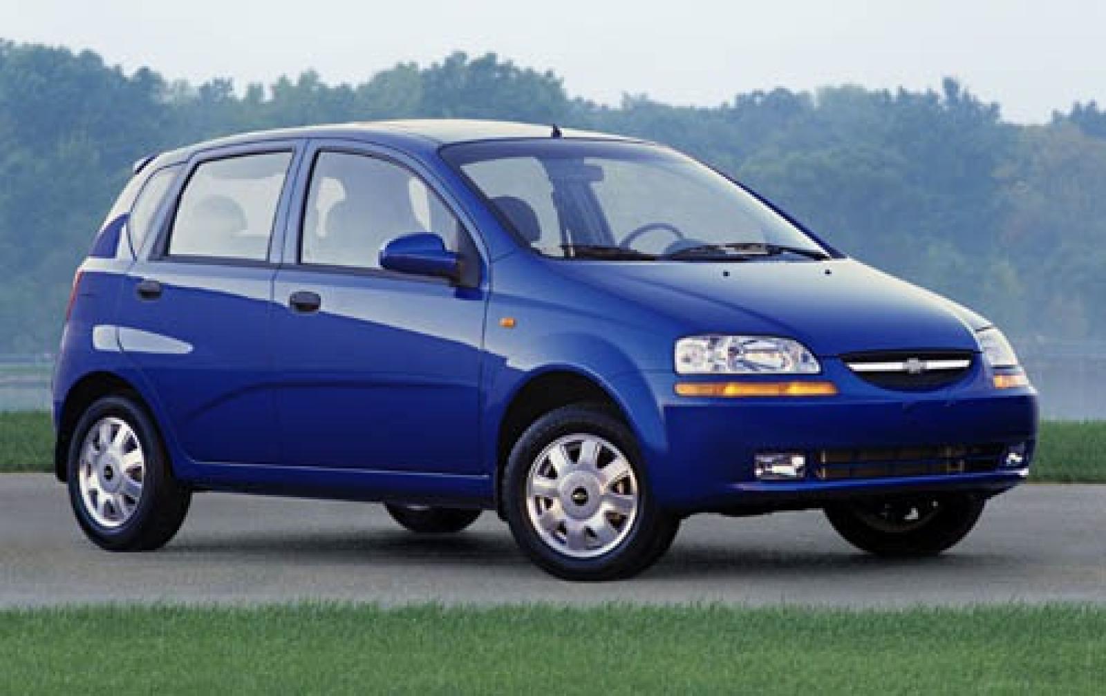 2004 Chevy Aveo Fuse Box Wiring Library 2007 Diagram 800 1024 1280 1600 Origin 2005 Chevrolet
