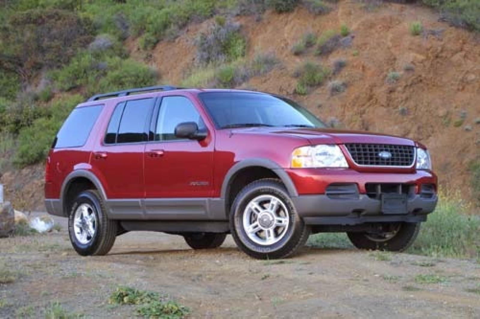 2005 ford explorer 1 800 1024 1280 1600 origin