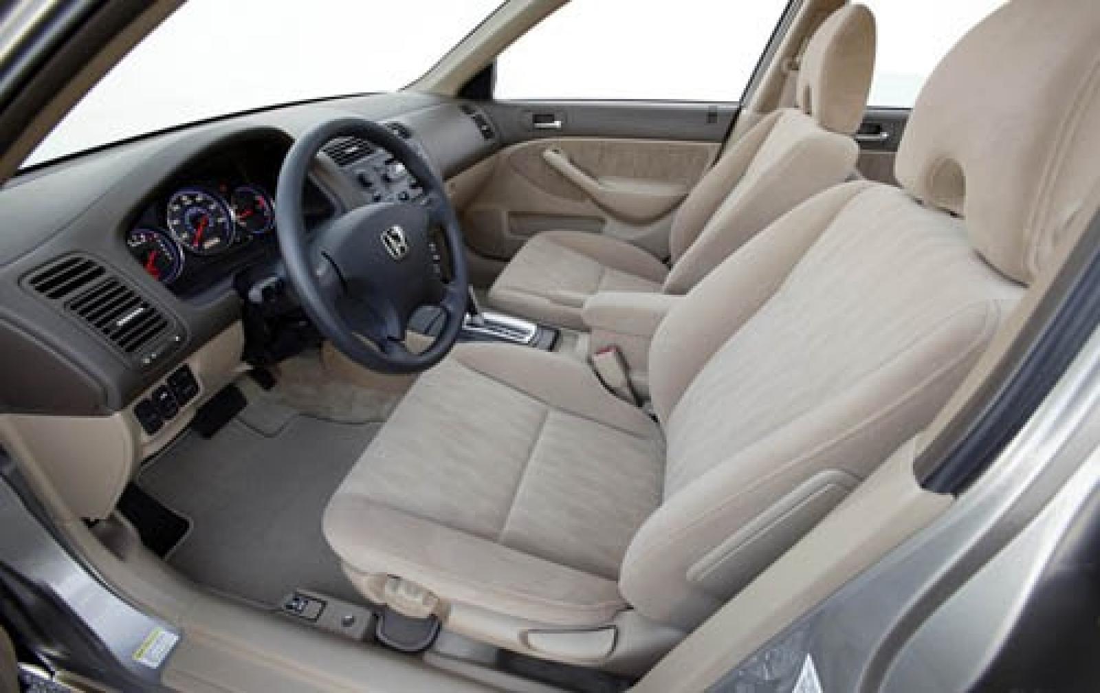 800 1024 1280 1600 Origin 2005 Honda Civic