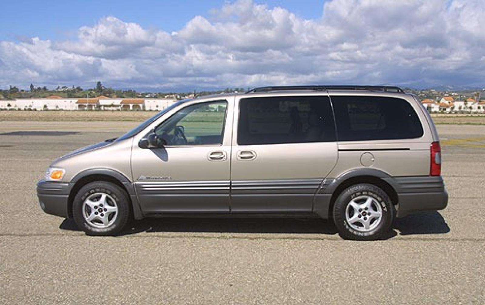 800 1024 1280 1600 Origin 2004 Pontiac