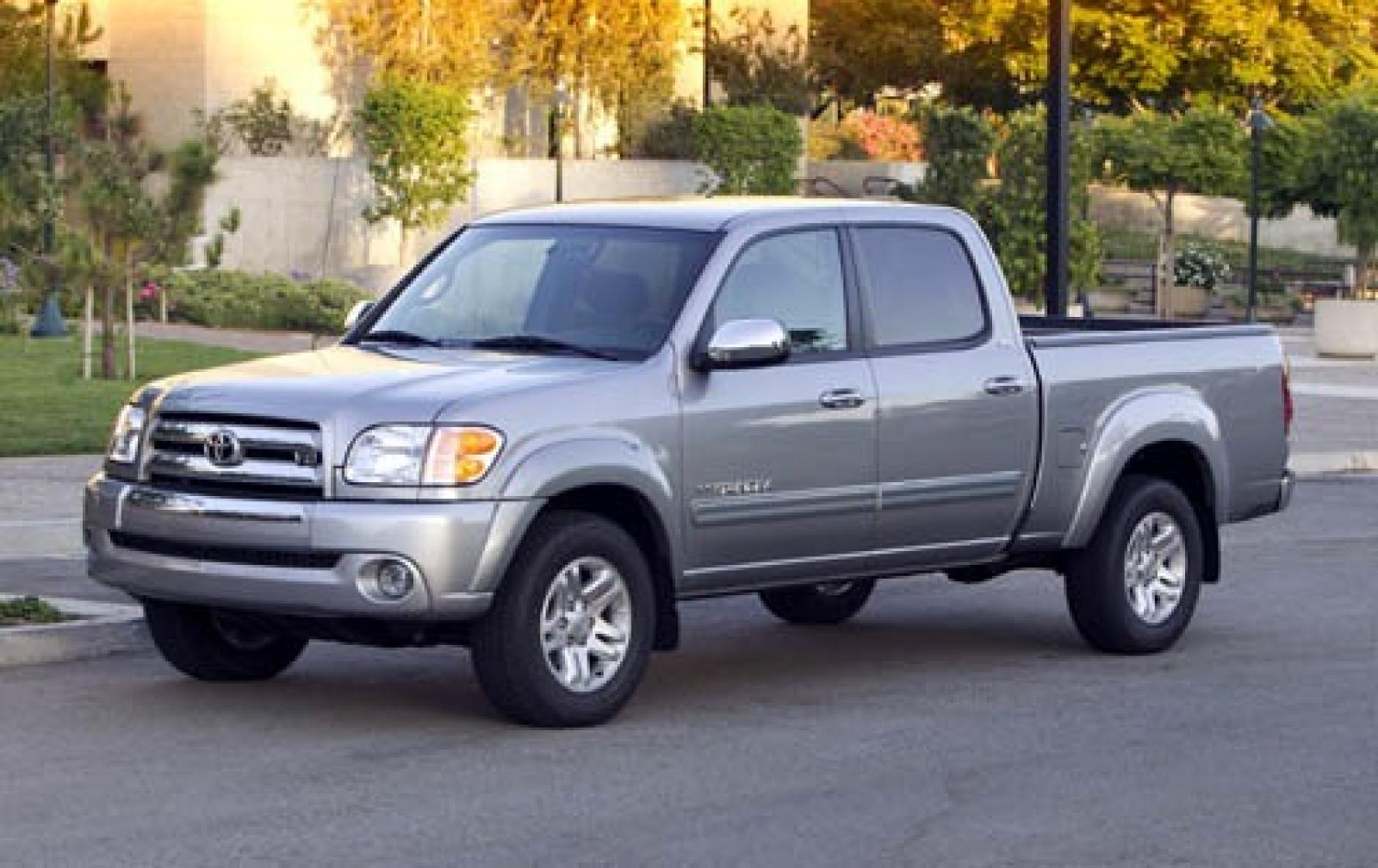 2006 Toyota Tundra Information And Photos Zombiedrive 2004 Double Cab Lifted 800 1024 1280 1600 Origin