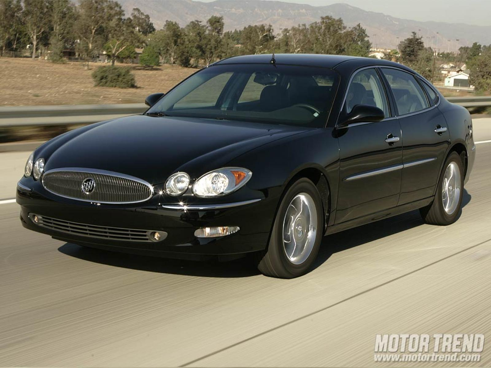 conceptcarz sedan and buick sedans news image com lacrosse information