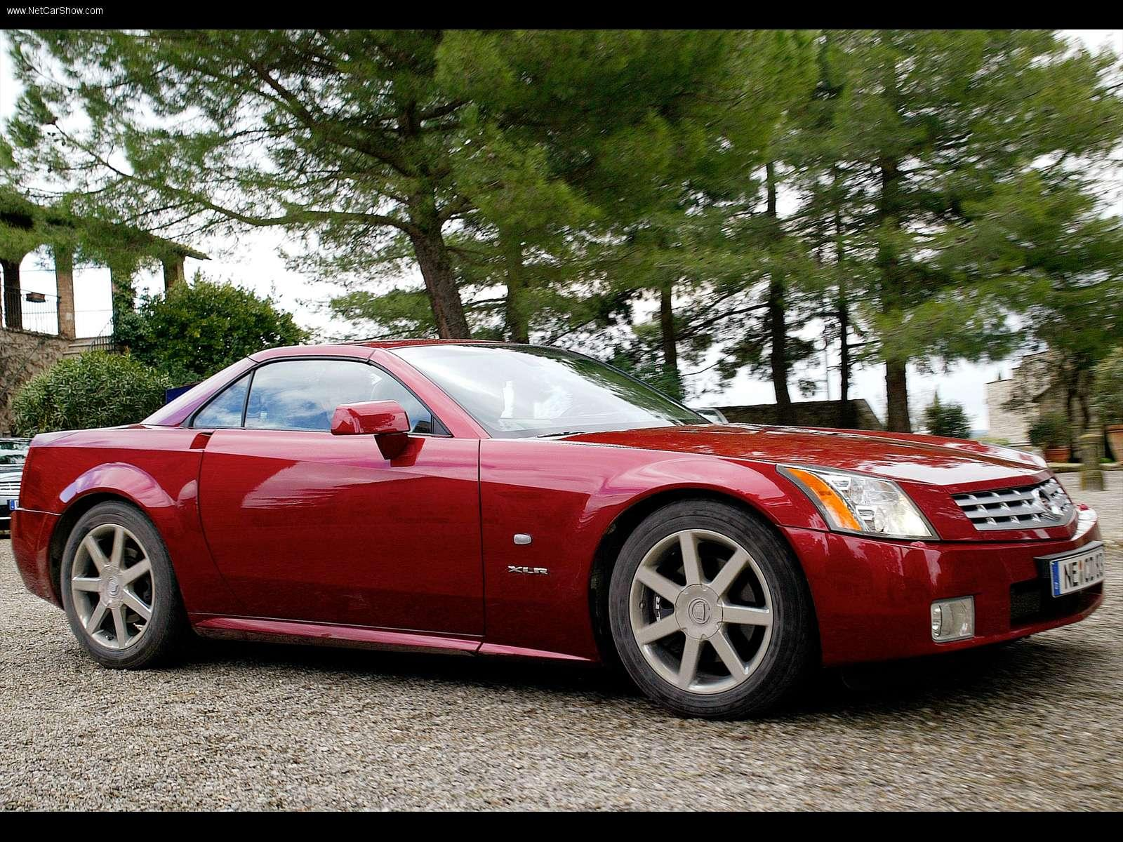 Wiring Diagram Cadillac Xlr Diagrams Schematics 2013 Srx Terrific 2006 Photos Best Image On Microphone