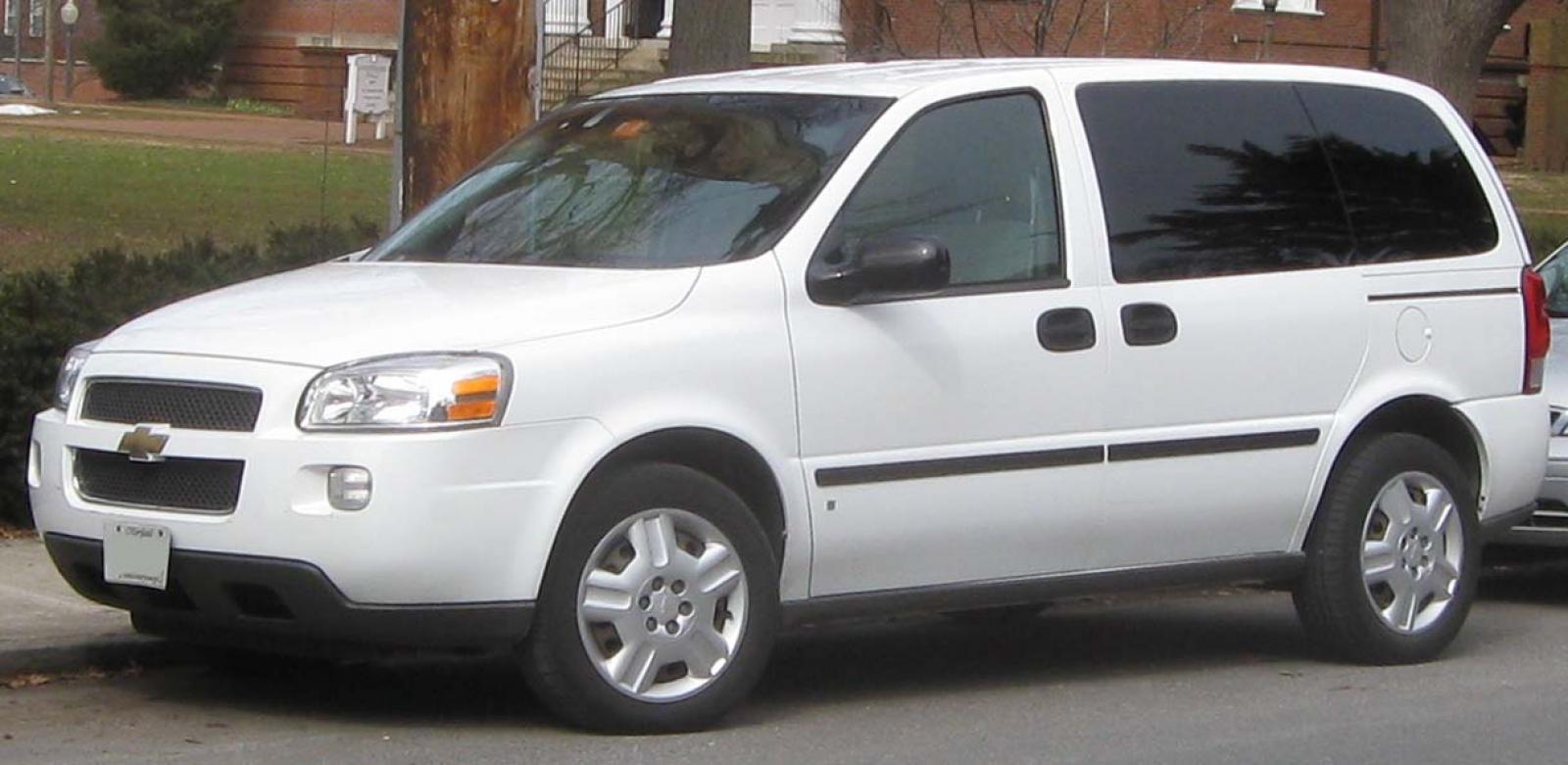 800 1024 1280 1600 Origin 2005 Chevrolet