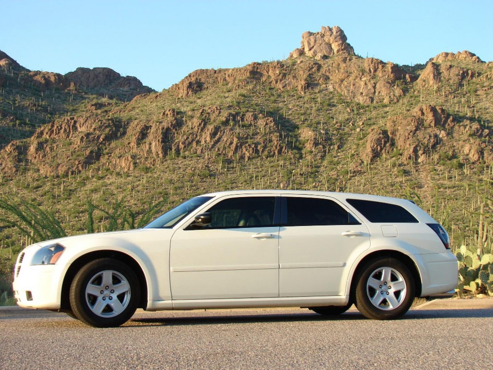 800 1024 1280 1600 Origin 2005 Dodge