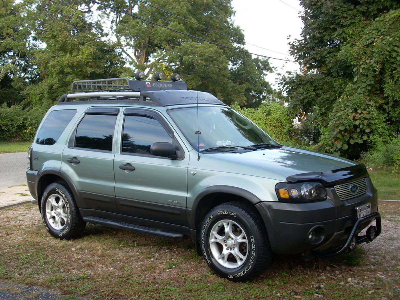 800 1024 1280 1600 origin 2005 ford escape