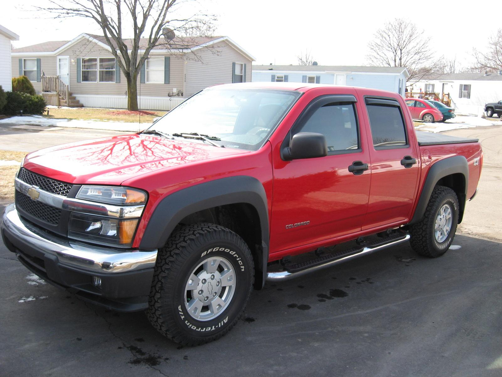 800 1024 1280 1600 origin 2005 gmc canyon
