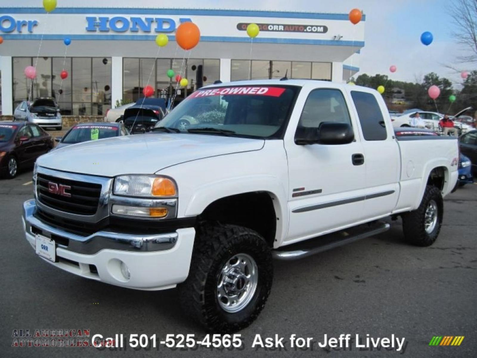 Gmc gallery 2005 gmc sierra 2500hd 1 gmc sierra 2500hd 1 2005 gmc sierra 2500hd