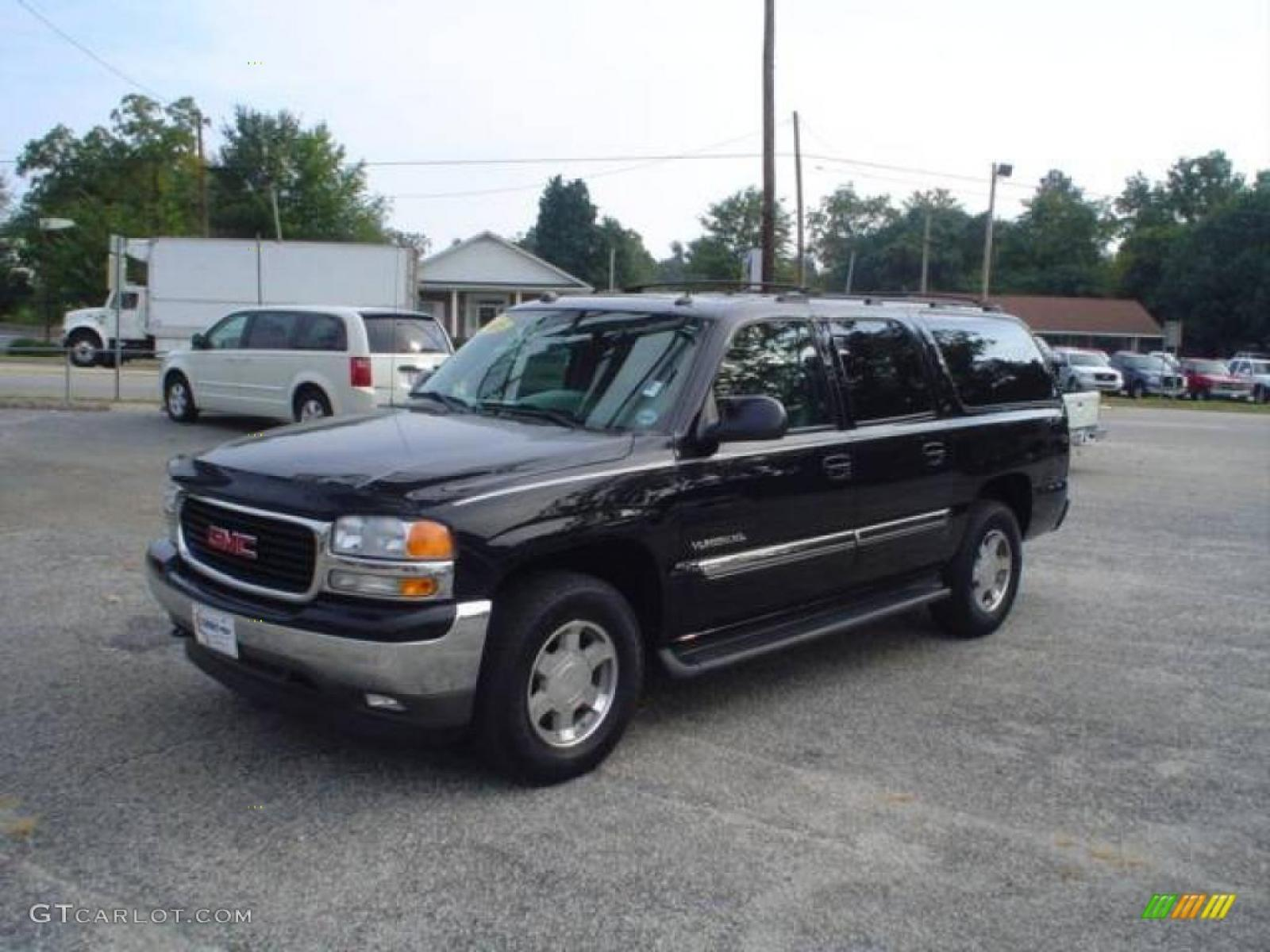 2005 gmc yukon xl 9 gmc yukon xl 9 800 1024 1280 1600 origin
