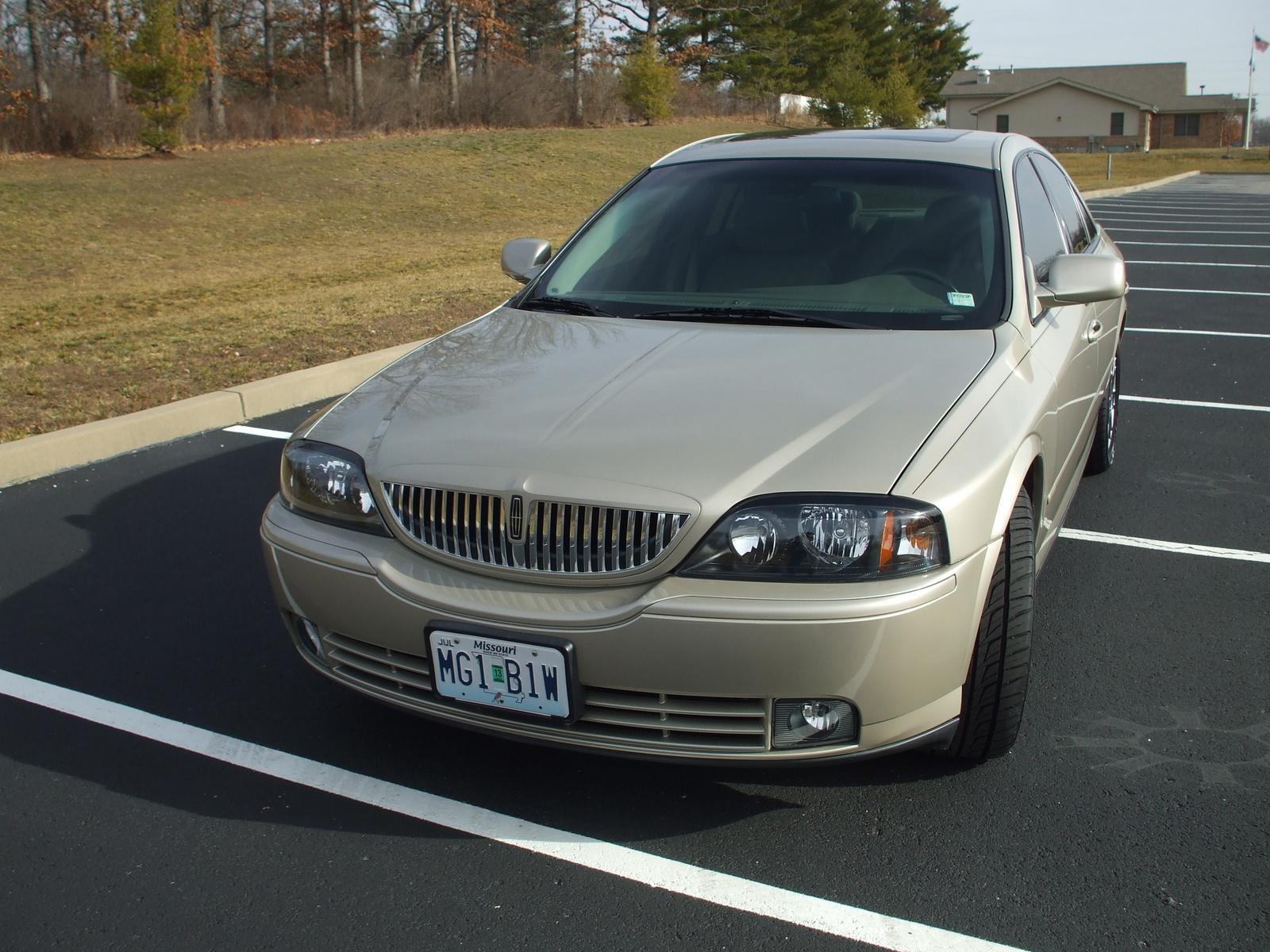 2005 Lincoln Ls 1 800 1024 1280 1600 Origin