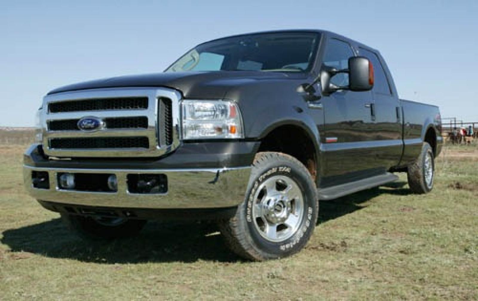 800 1024 1280 1600 origin 2006 ford f 350
