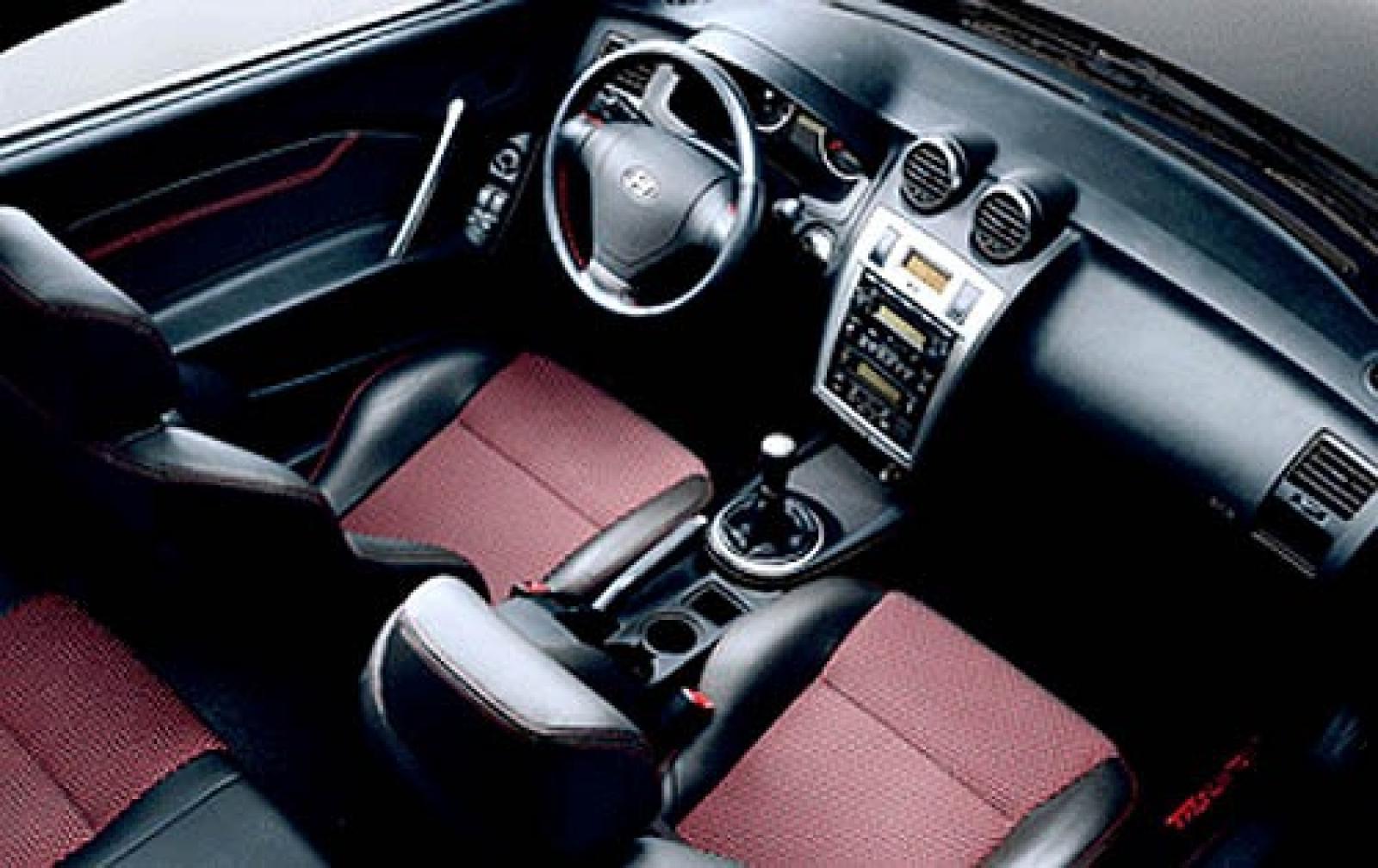 800 1024 1280 1600 Origin 2005 Hyundai Tiburon