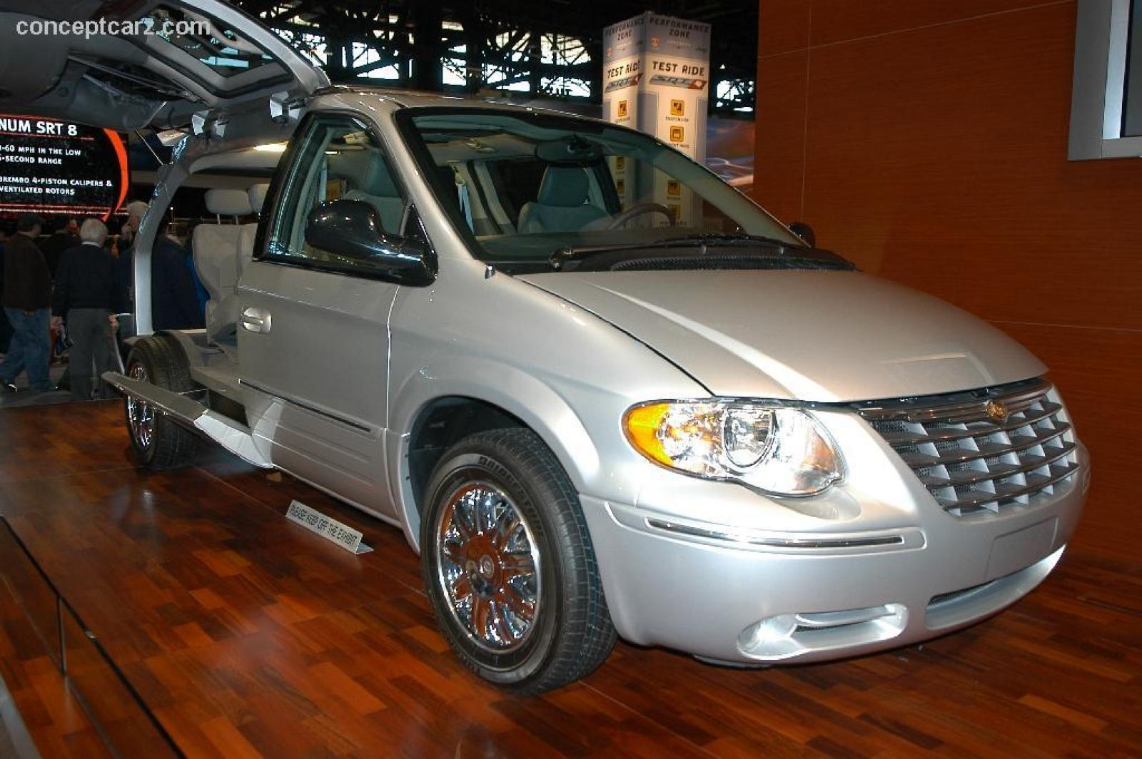 chrysler town and country 2 800 1024 1280 1600 origin 2006