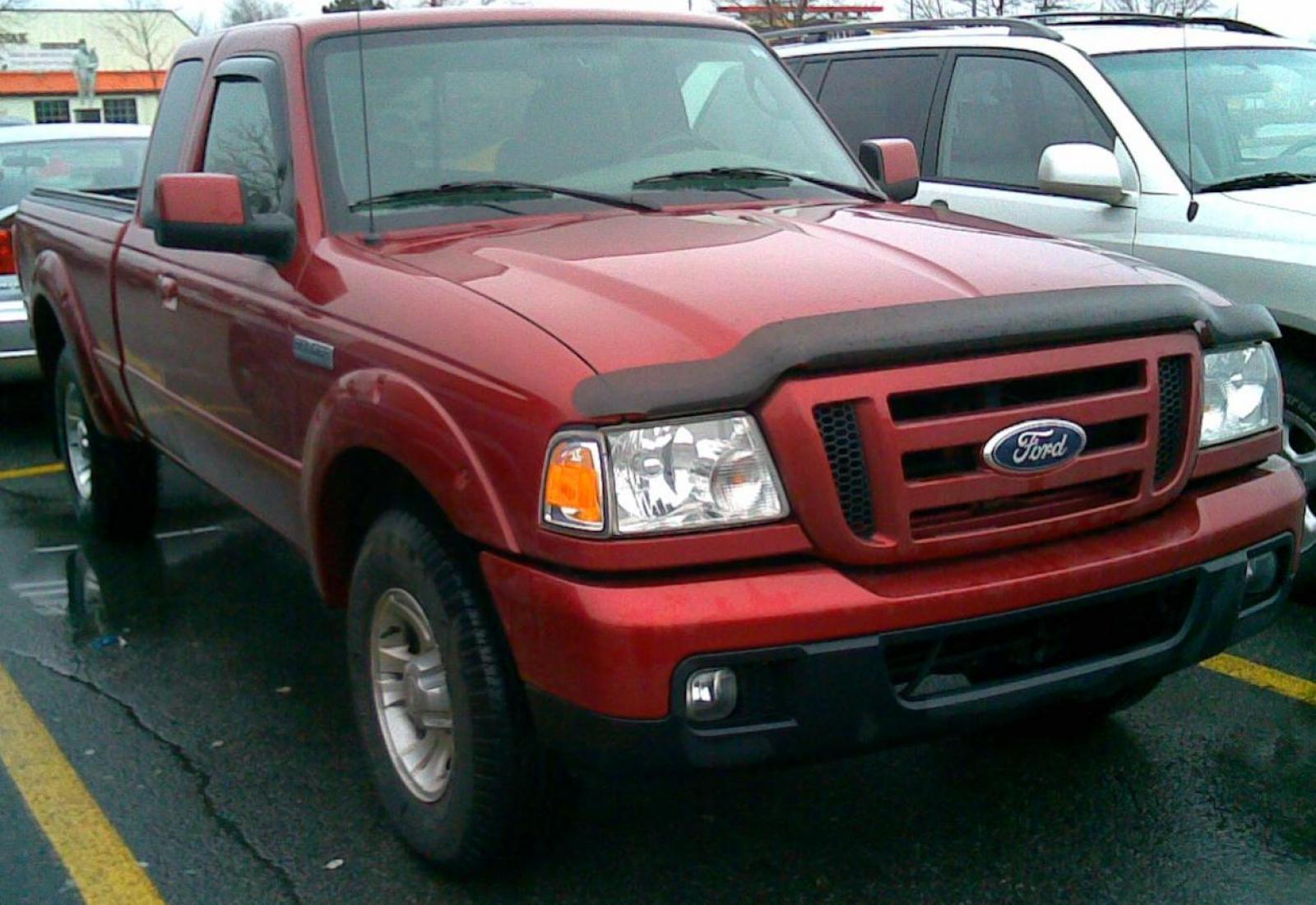 800 1024 1280 1600 origin 2006 ford ranger