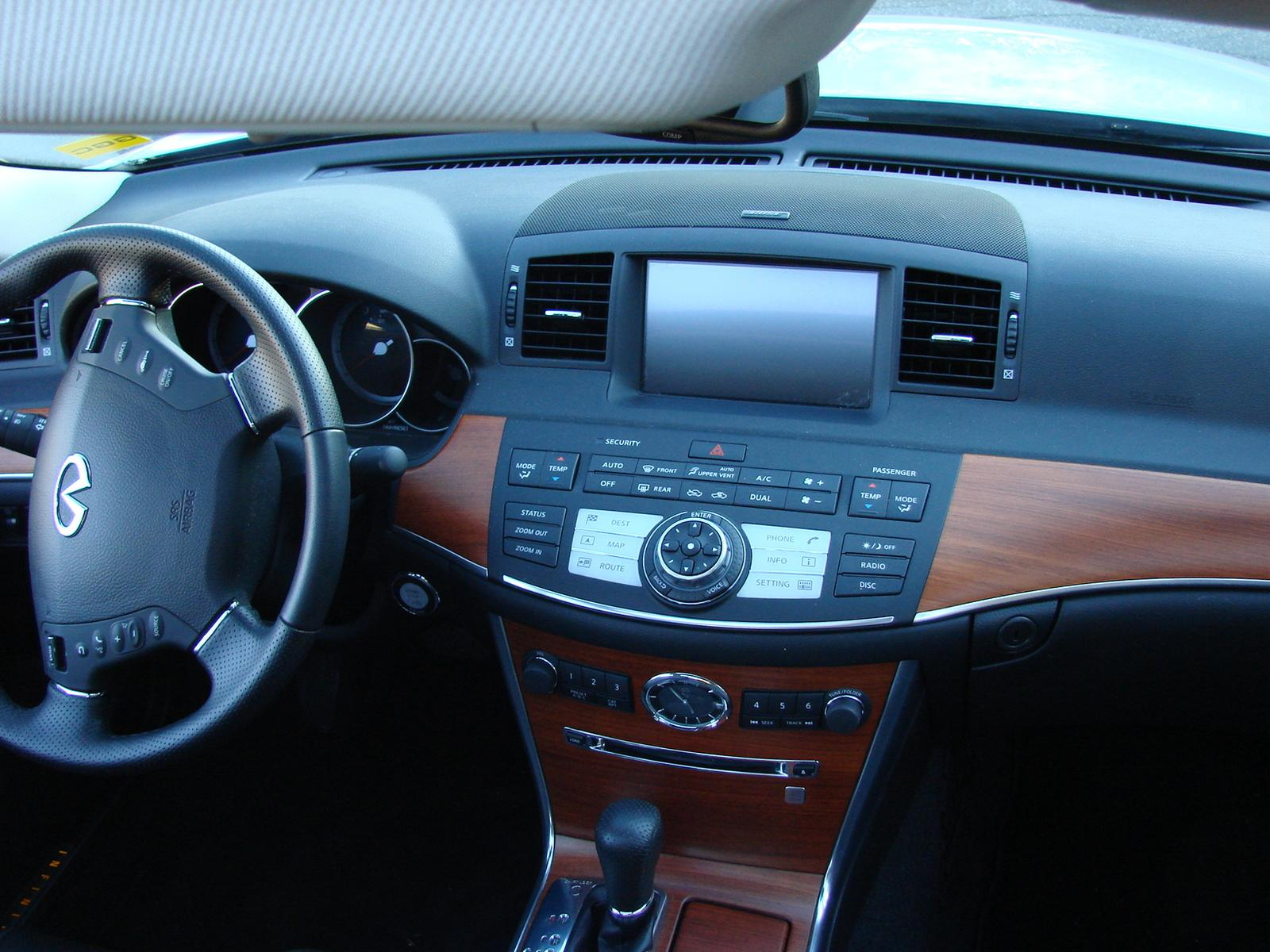 2007 infiniti m35 blue images hd cars wallpaper 2006 infiniti m35 information and photos zombiedrive 800 1024 1280 1600 origin 2006 infiniti m35 vanachro vanachro Choice Image